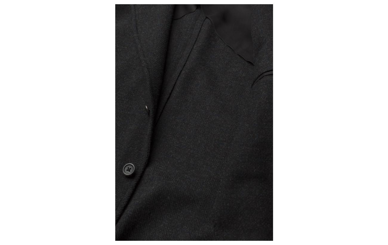 Polo Tweed blue Grey Ralph morgan Lauren Check Yale Wool ggBxPOq