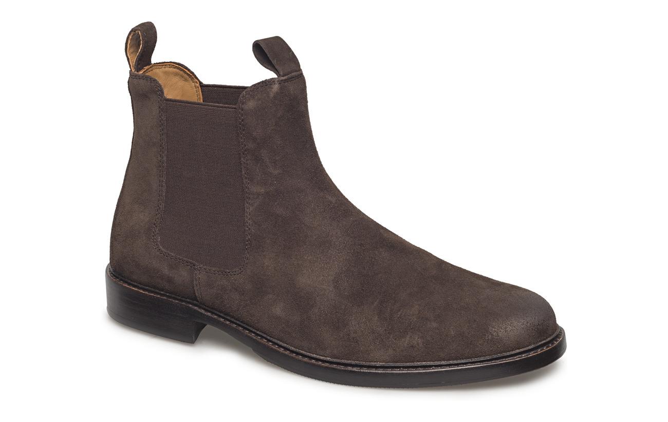 polo normanton boots - 65% OFF