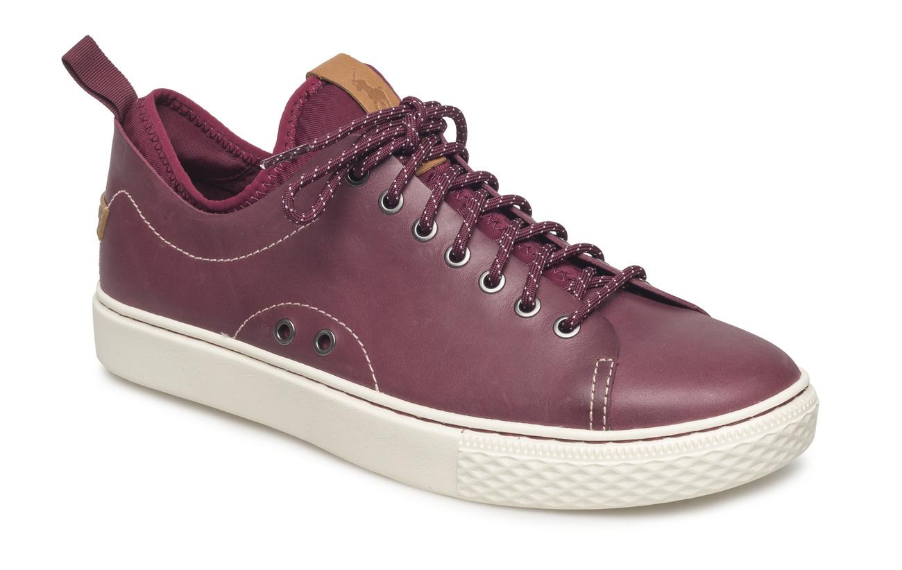 Dunovin Sneaker Dunovin Leather Dunovin Sneaker Leather Leather PuOZkXiT