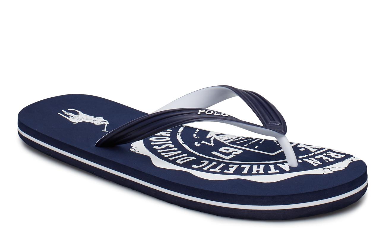 Polo Ralph Lauren Whittlebury Sandal