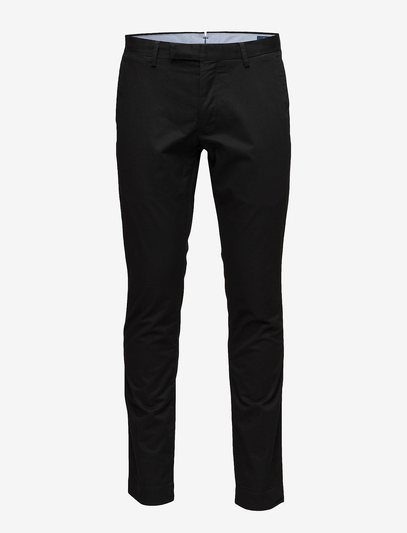 Stretch Tailored Slim Fit Pant Polo Black 74 50 Polo Ralph Lauren Boozt Com Our array of styles will make sure every occasion is catered to! stretch tailored slim fit pant
