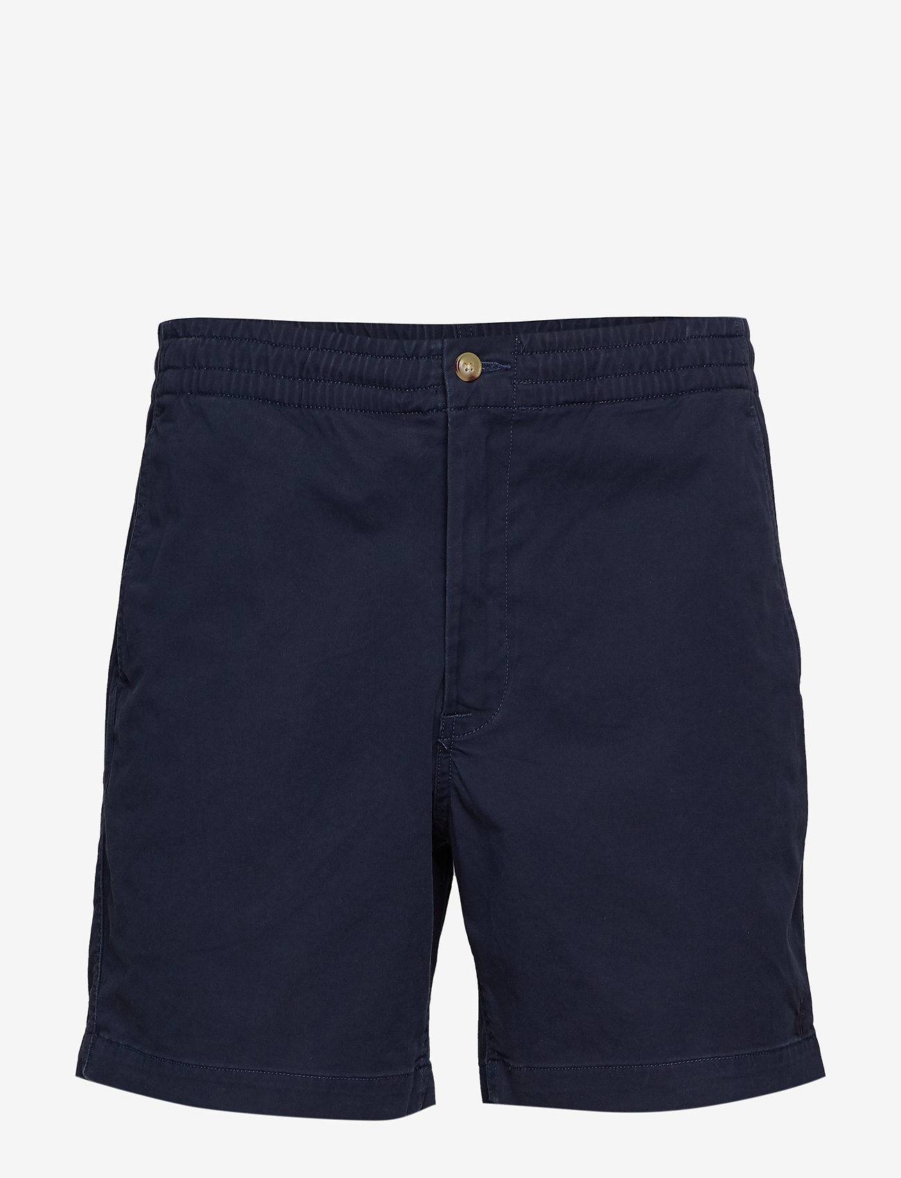 Polo Ralph Lauren - Classic Fit Polo Prepster - chinos shorts - nautical ink - 0