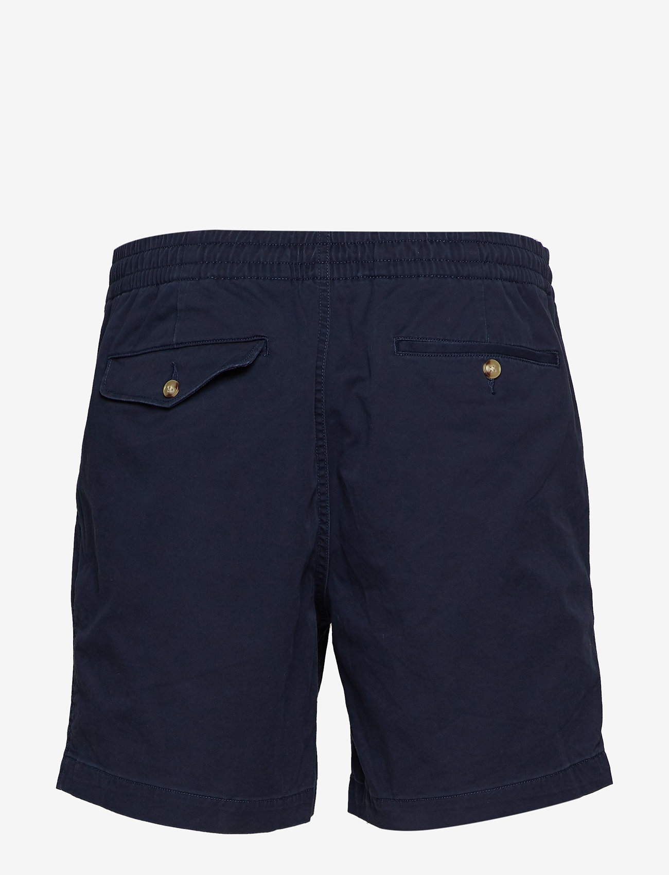 Polo Ralph Lauren - Classic Fit Polo Prepster - chinos shorts - nautical ink - 1