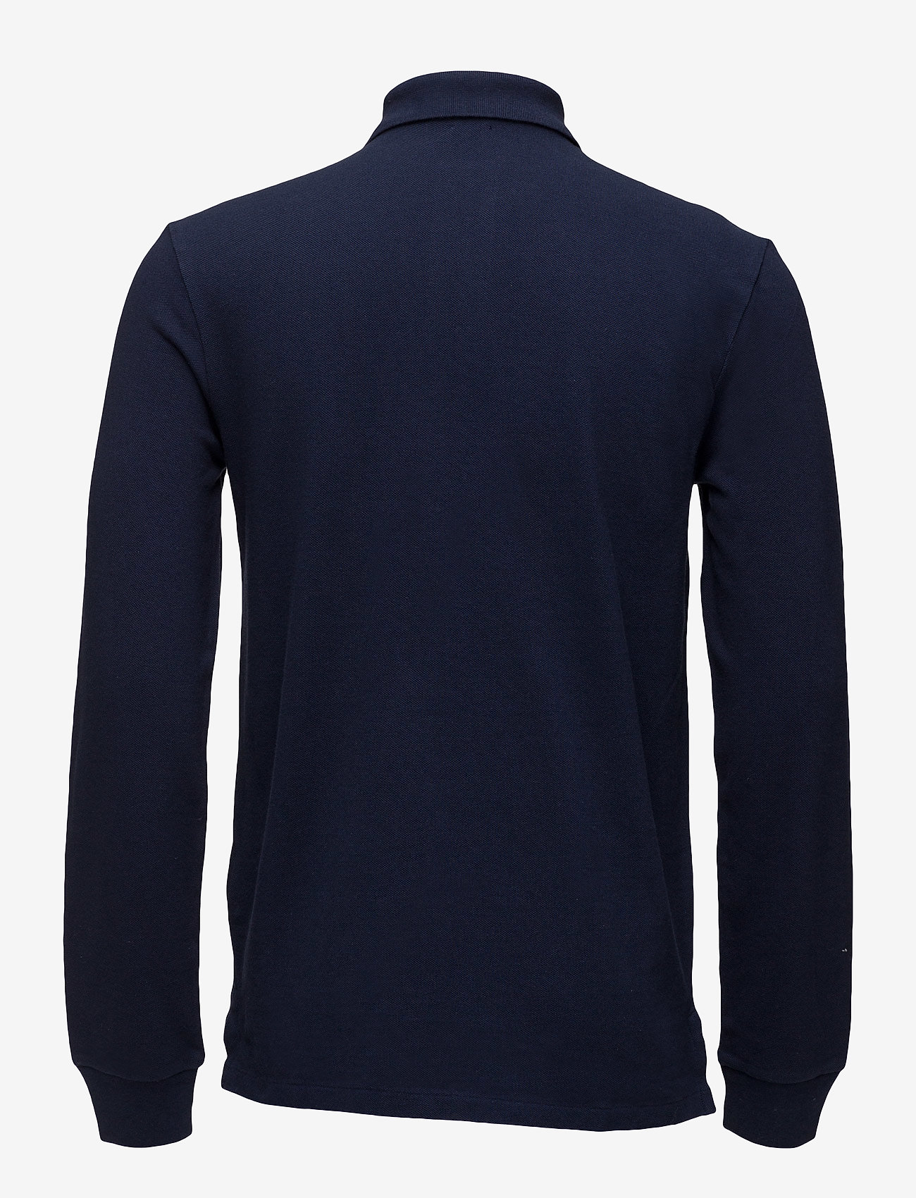 Polo Ralph Lauren - Long Sleeve Shirt - lange mouwen - newport navy - 1