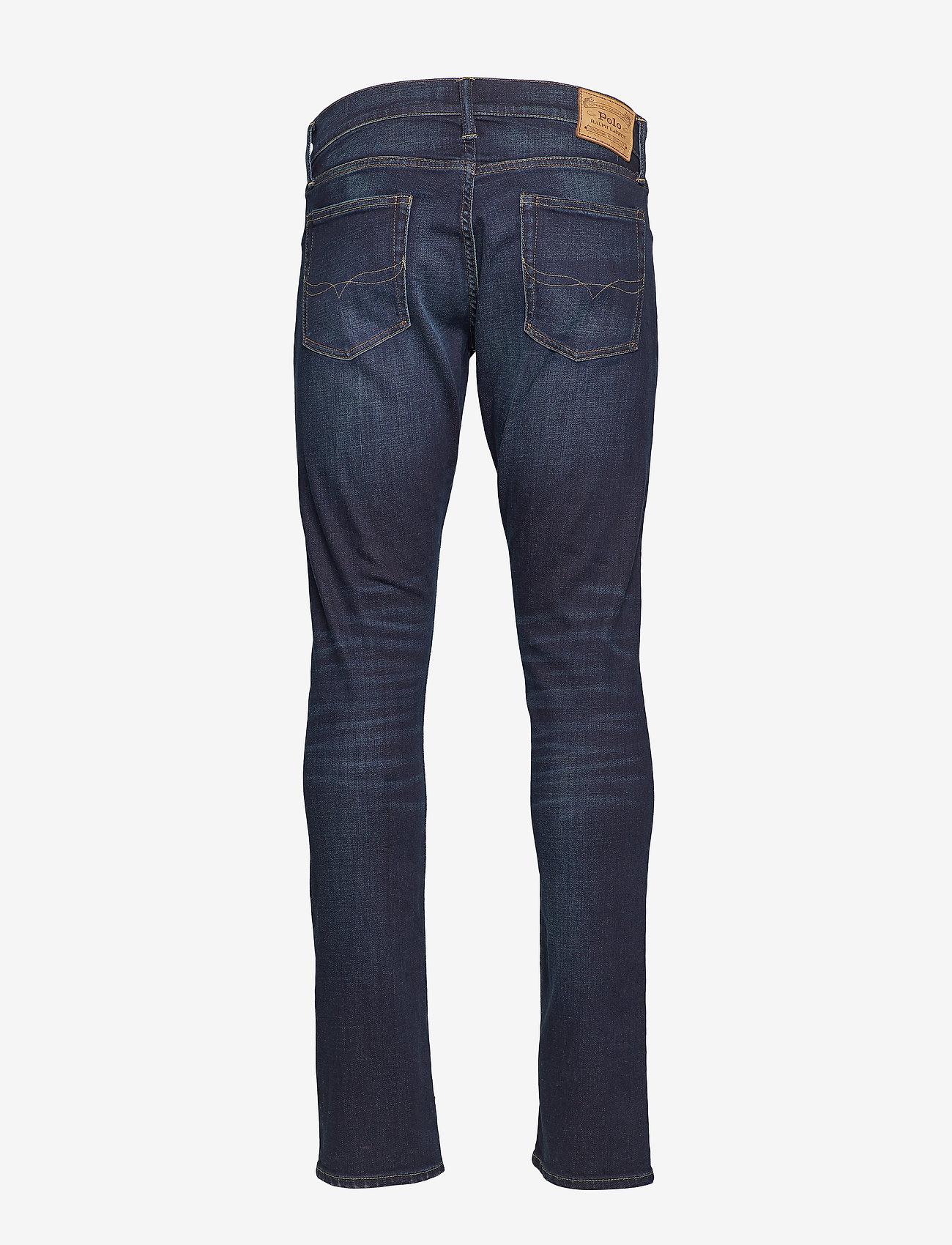 Sullivan Slim Stretch Jean (Murphy Stretch) - Polo Ralph Lauren DXRTjA
