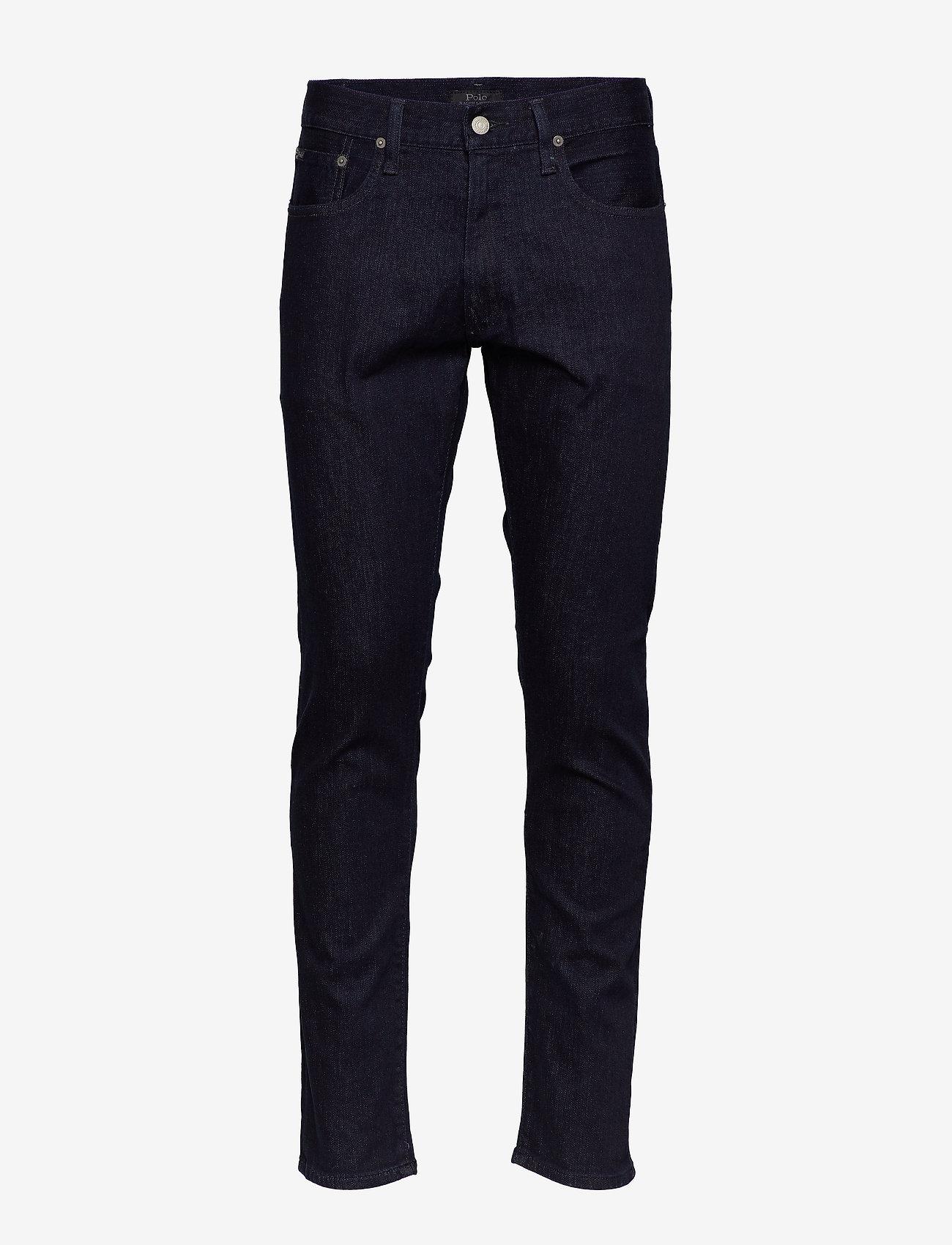 Polo Ralph Lauren - 0 - slim jeans - miller stretch - 0