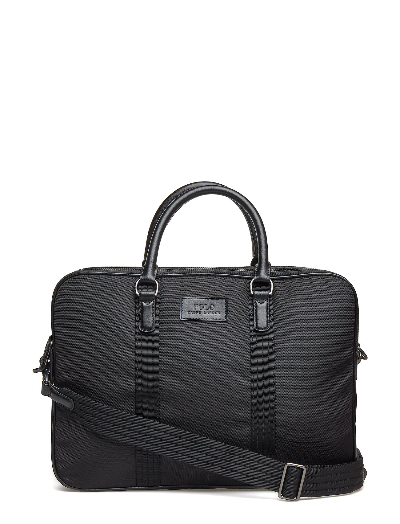 Polo Ralph Lauren Thompson Briefcase