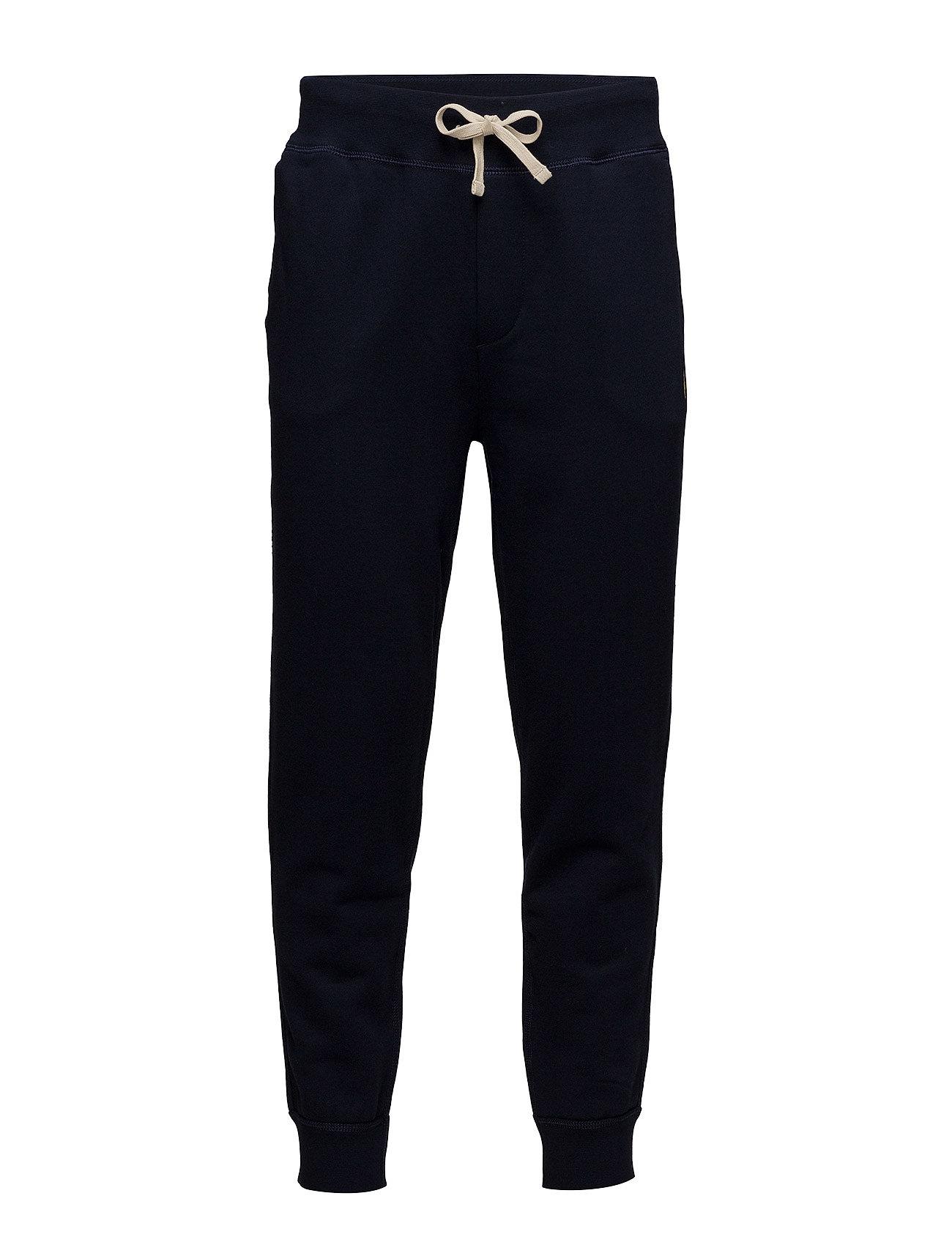 Polo Ralph Lauren Cotton-Blend-Fleece Jogger
