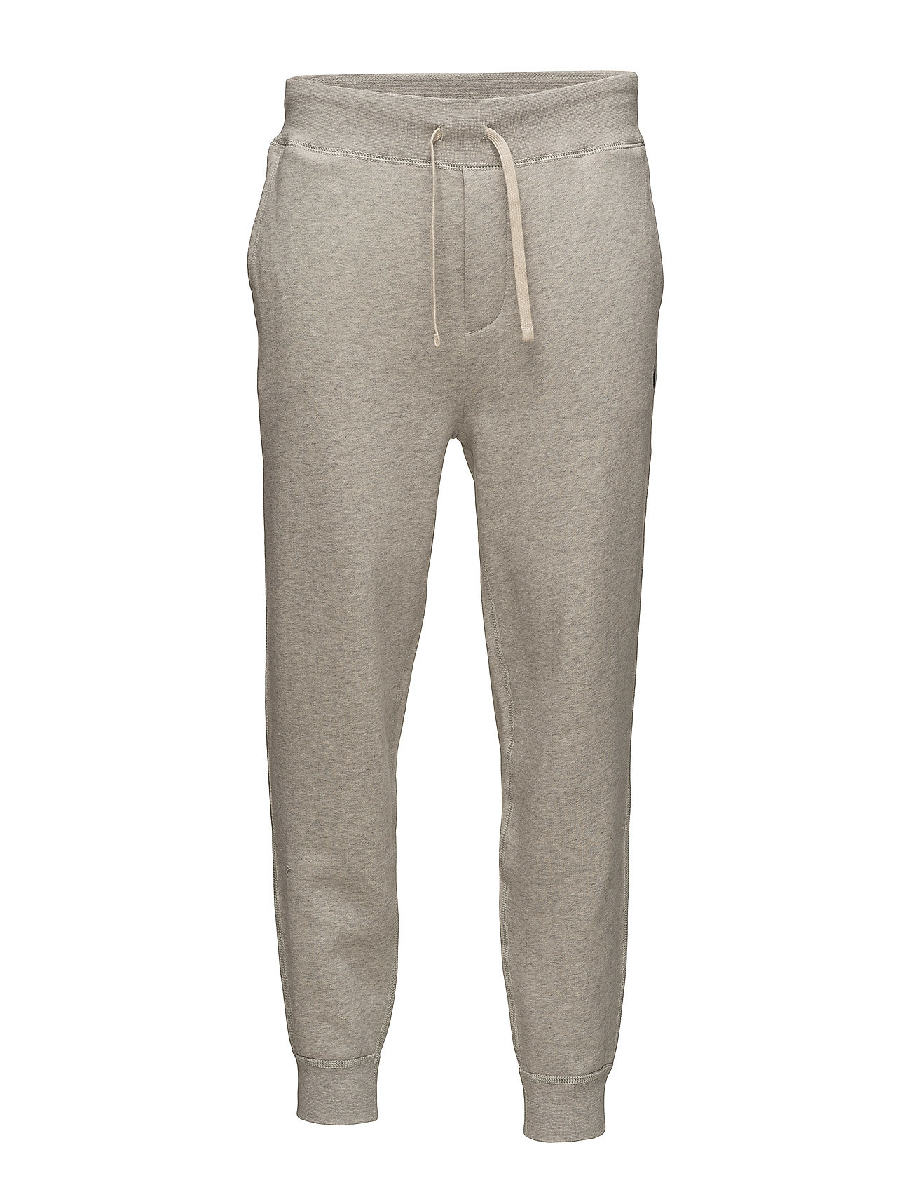 Polo Ralph Lauren Cotton-Blend-Fleece Jogger