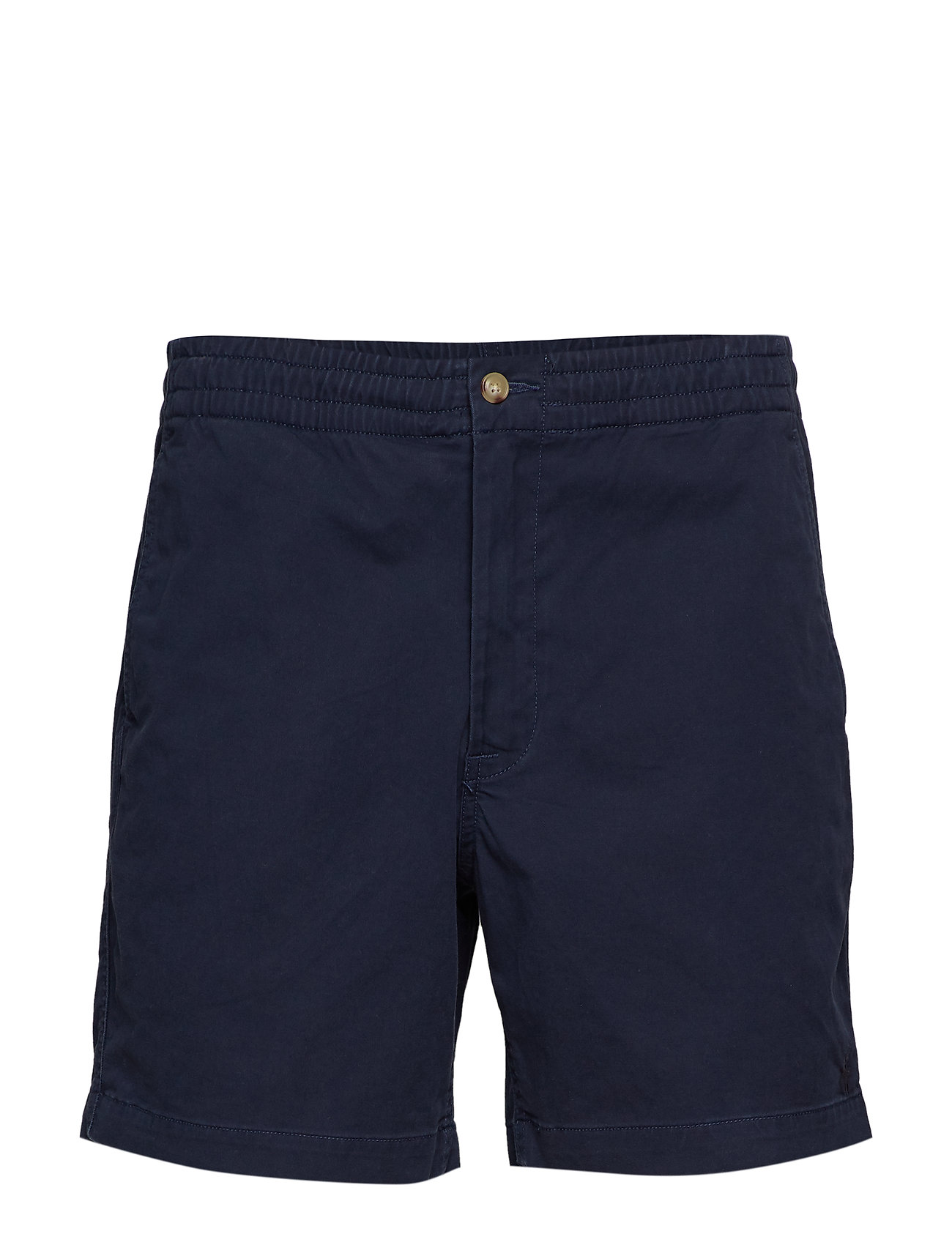 Polo Ralph Lauren Classic Fit Polo Prepster