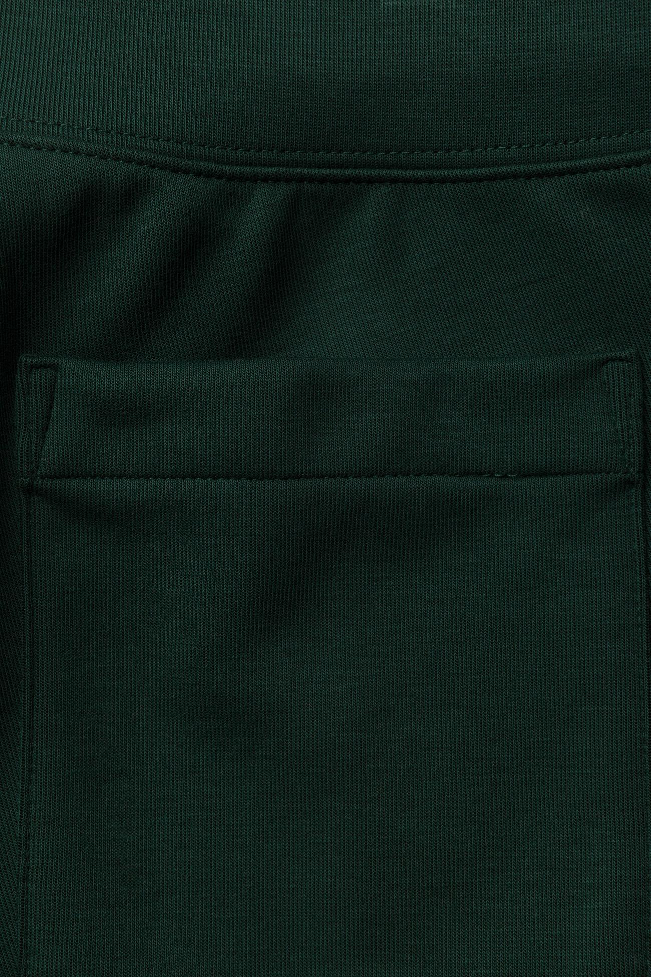 Ralph Lauren Double Joggercollege GreenPolo knit XZiwkTlOPu
