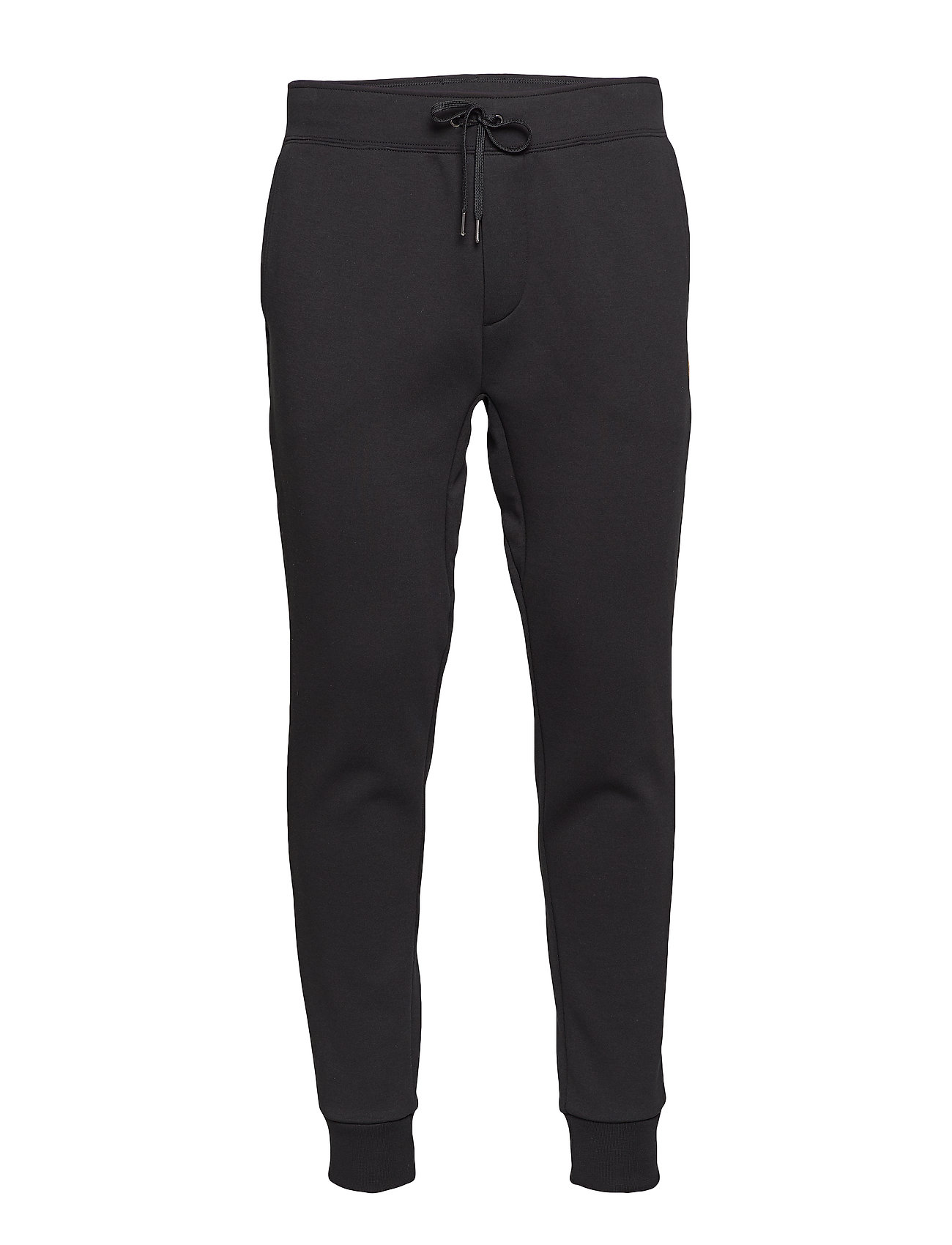 Polo Ralph Lauren Double-Knit Jogger