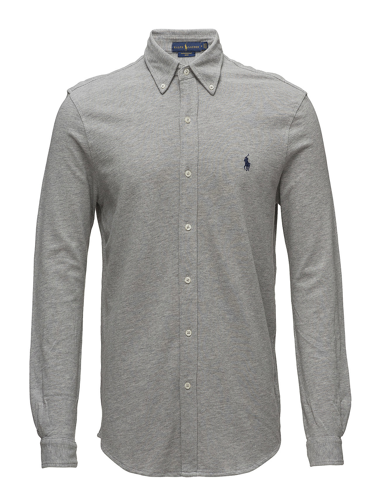 Polo Ralph Lauren Featherweight Mesh Shirt