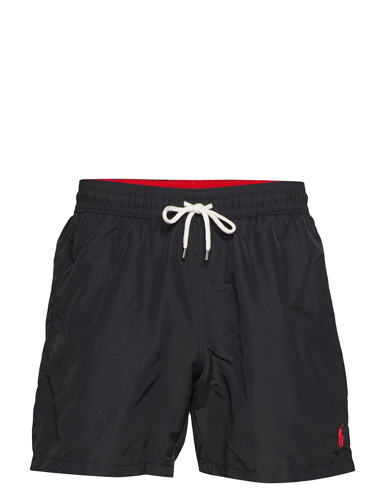 Polo Ralph Lauren TRAVELER SHORT - POLO BLACK