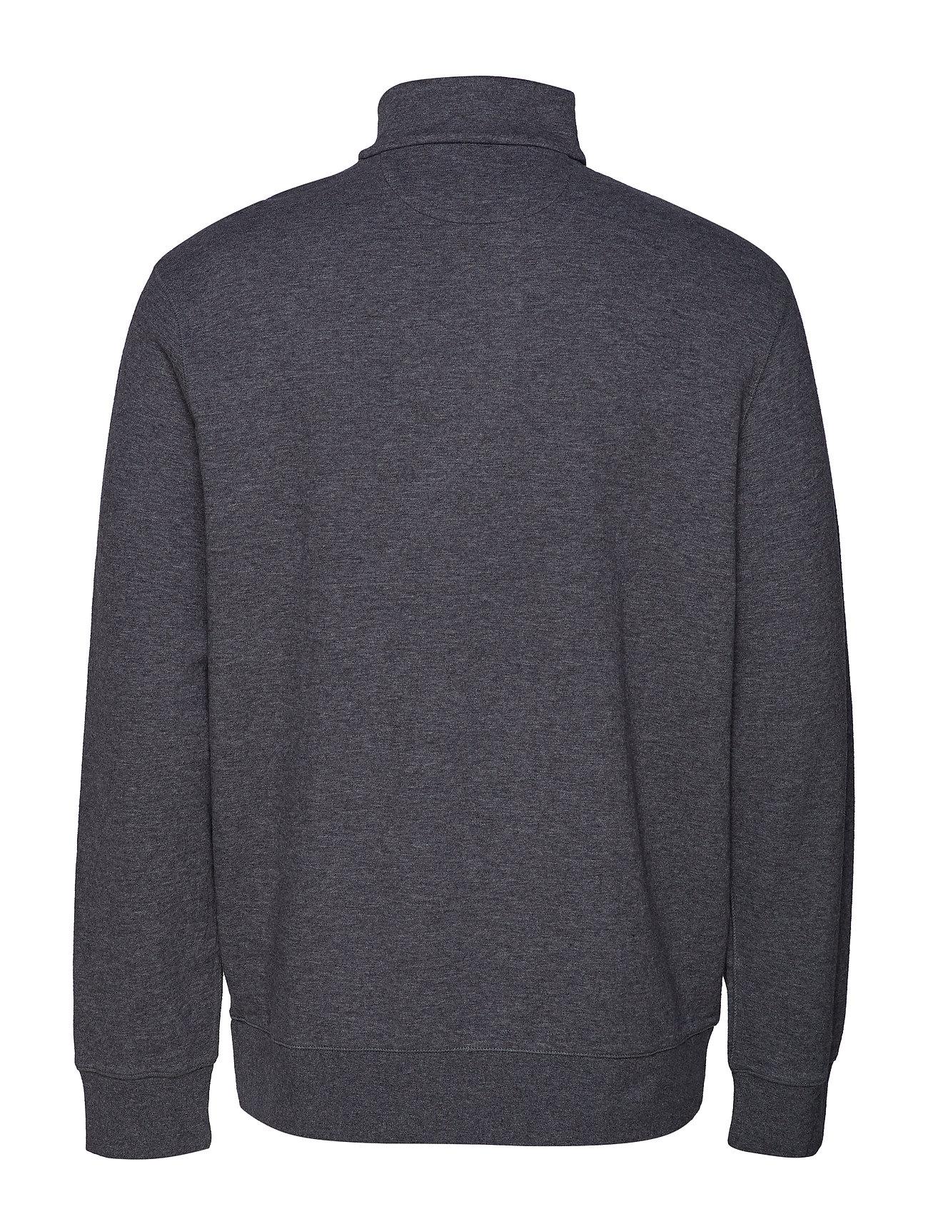 knitmedium Ralph HePolo Lauren Lshzm1 Sleeve Flannel long AjRqS5c4L3