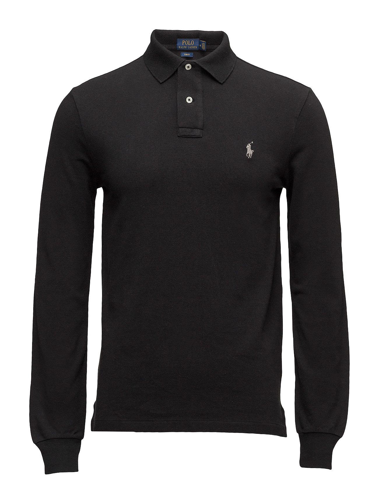 fde84ce0 Long Sleeve Shirt
