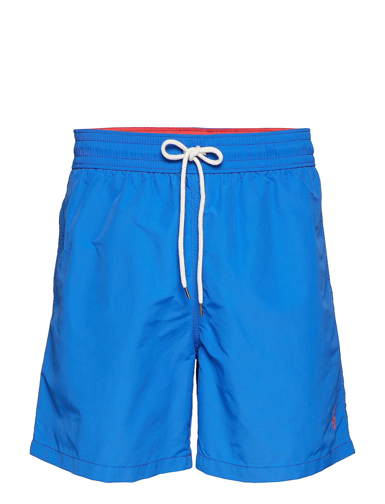 Polo Ralph Lauren 5¾-Inch Traveler Swim Trunk