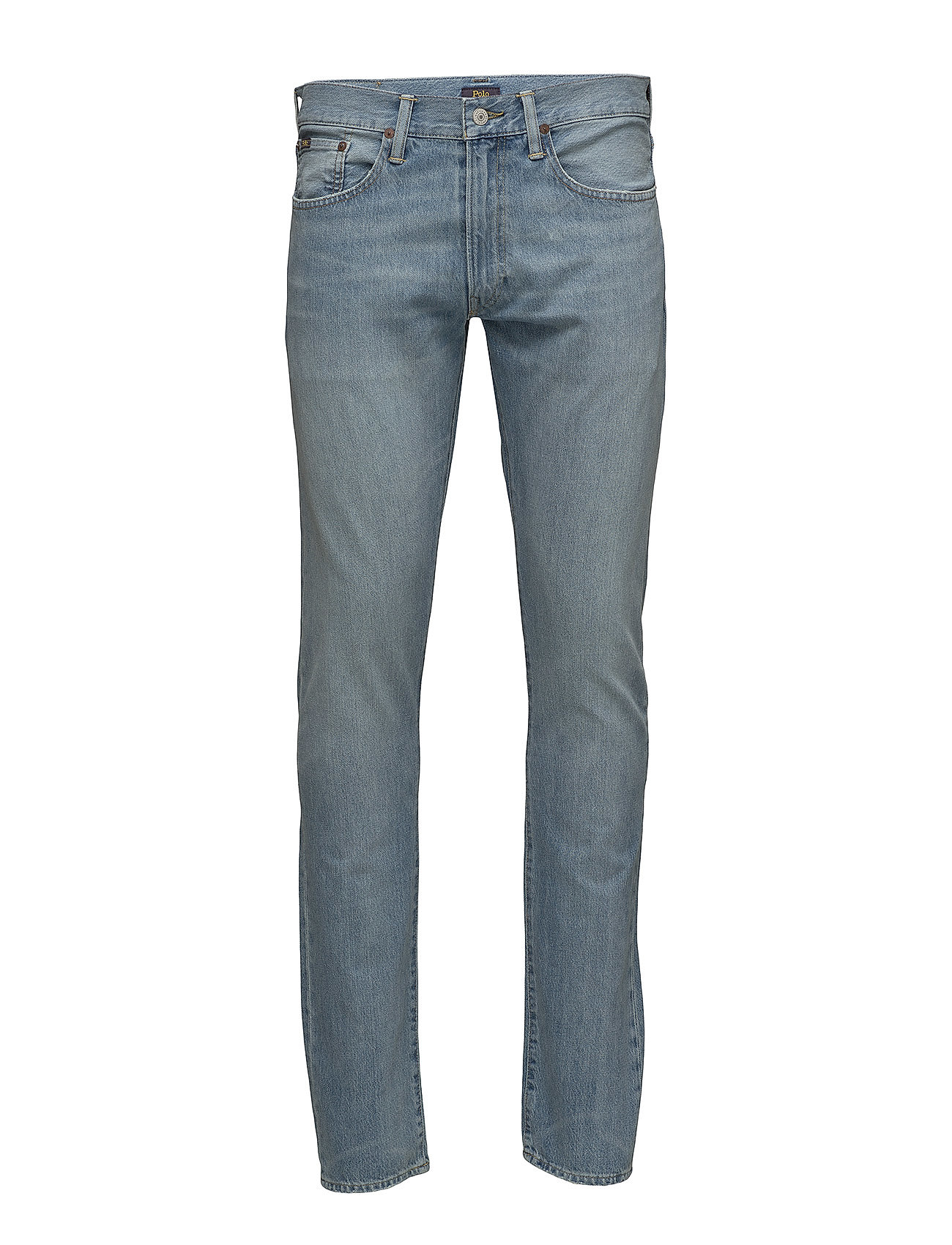 Polo Ralph Lauren Sullivan Slim Stretch Jean - ANDREWS STRETCH