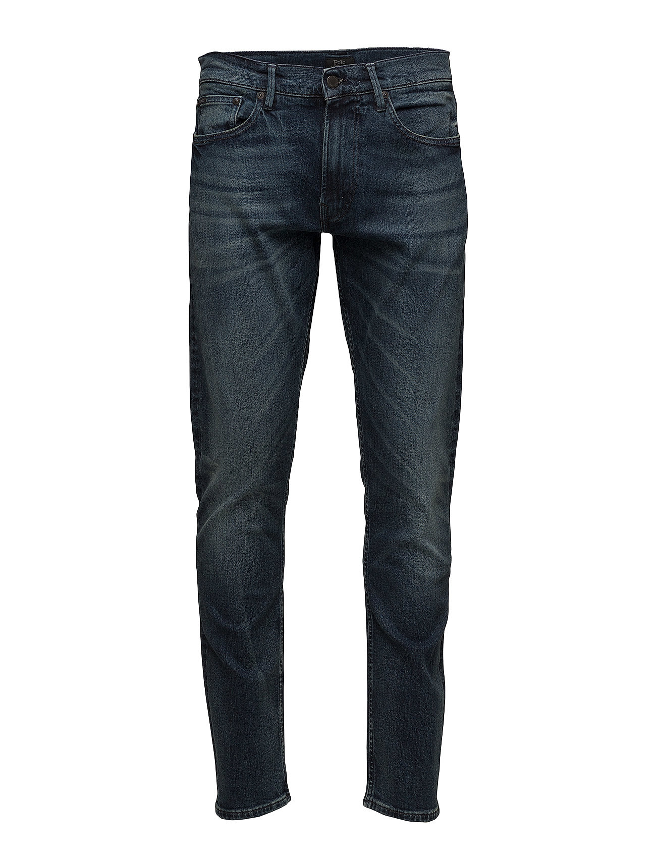 Polo Ralph Lauren Sullivan Slim Performance Jean - MYERS STRETCH