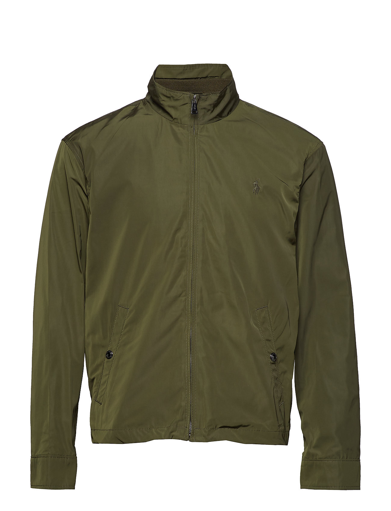 96bb72c329da Lightweight Jacket (Armadillo) (£139.75) - Polo Ralph Lauren ...