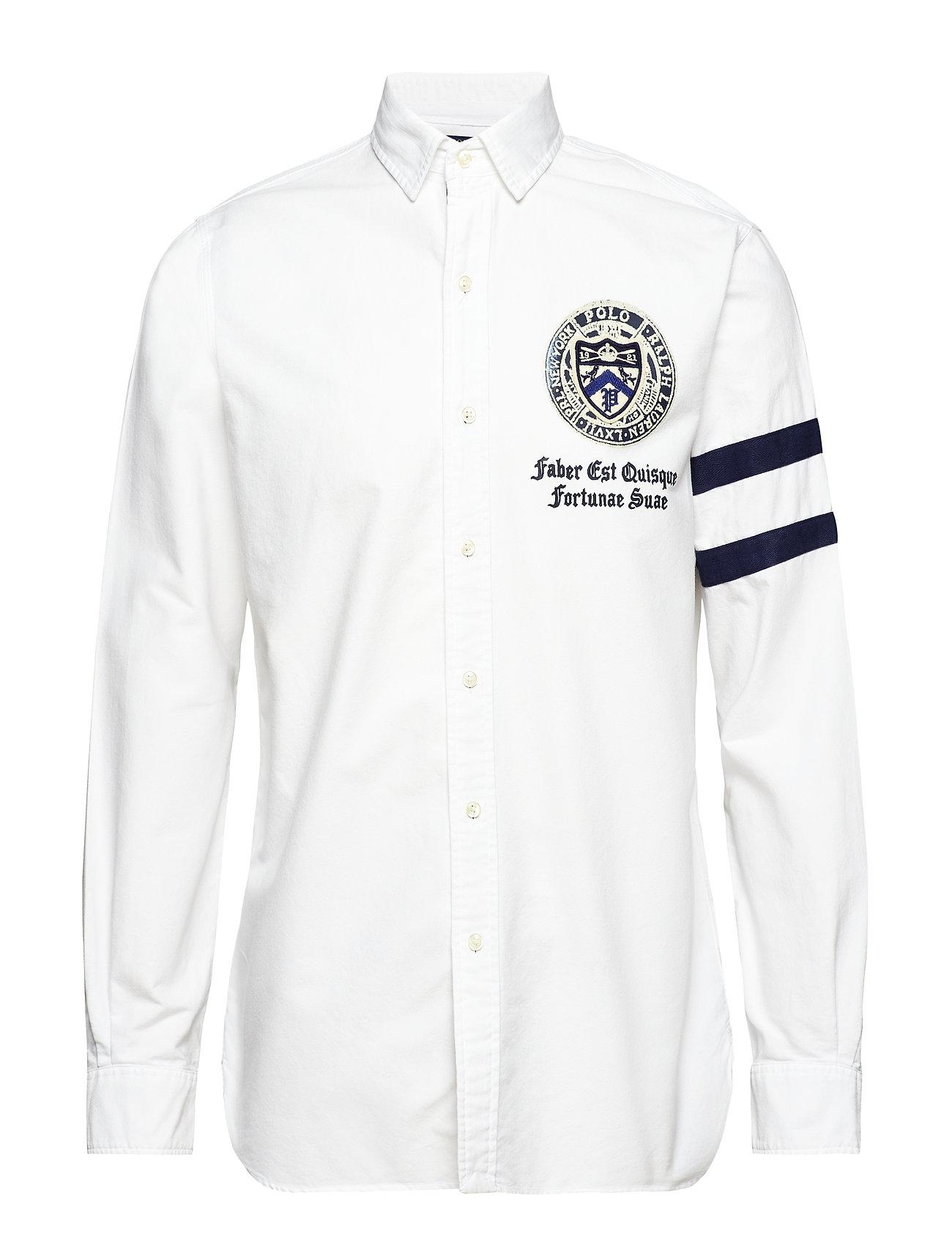 Shirt Shirt Classic Fit Shirt Classic Fit Fit Oxford Oxford Classic Classic Oxford Oxford Fit H2WDIE9Y