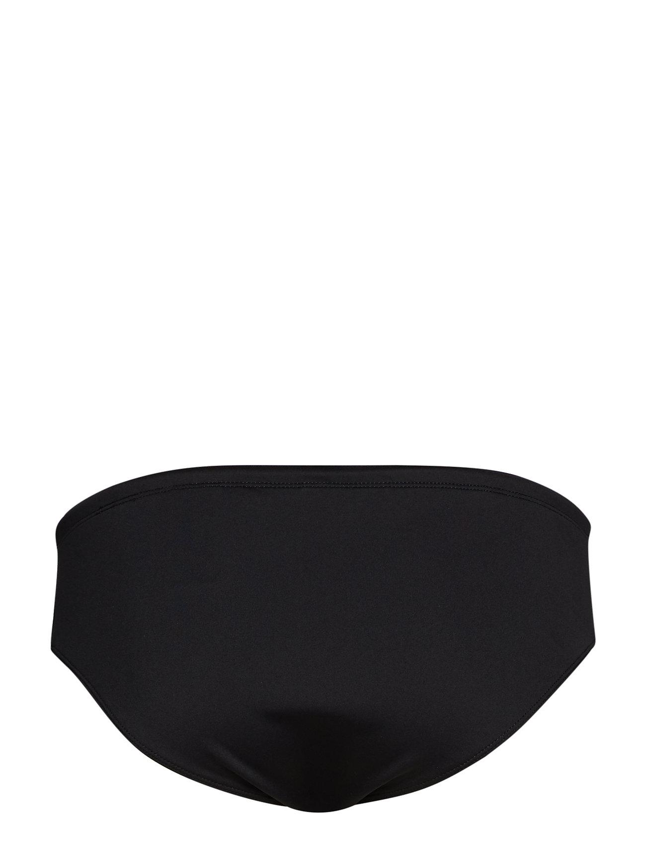 Euro Brief swimpolo BlackPolo Ralph Lauren 54RAjL3