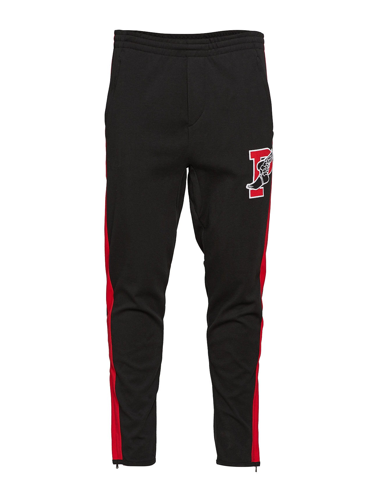 Polo Ralph Lauren TRACK PANTM2-ATHLETIC-PANT