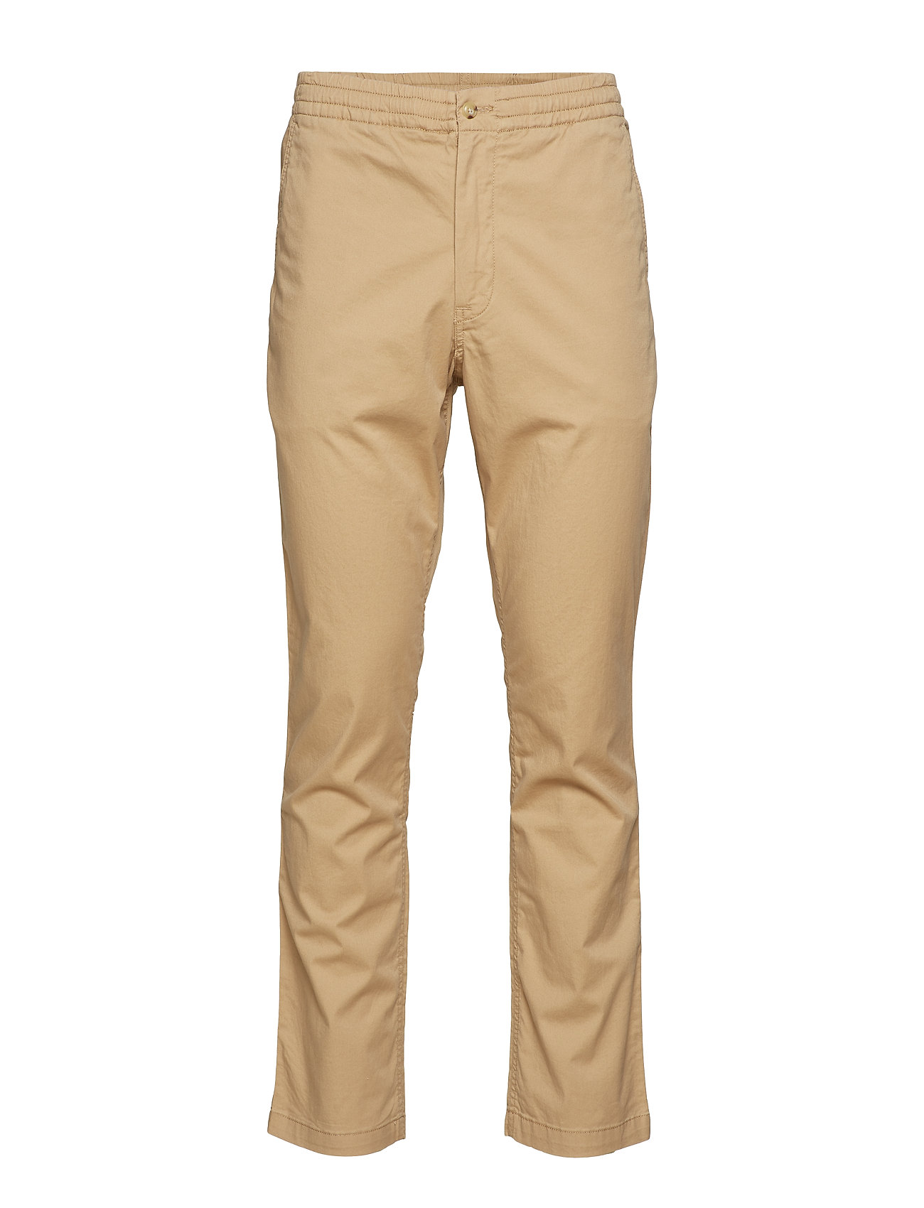 Polo Ralph Lauren Relaxed Fit Polo Prepster Pant Byxor