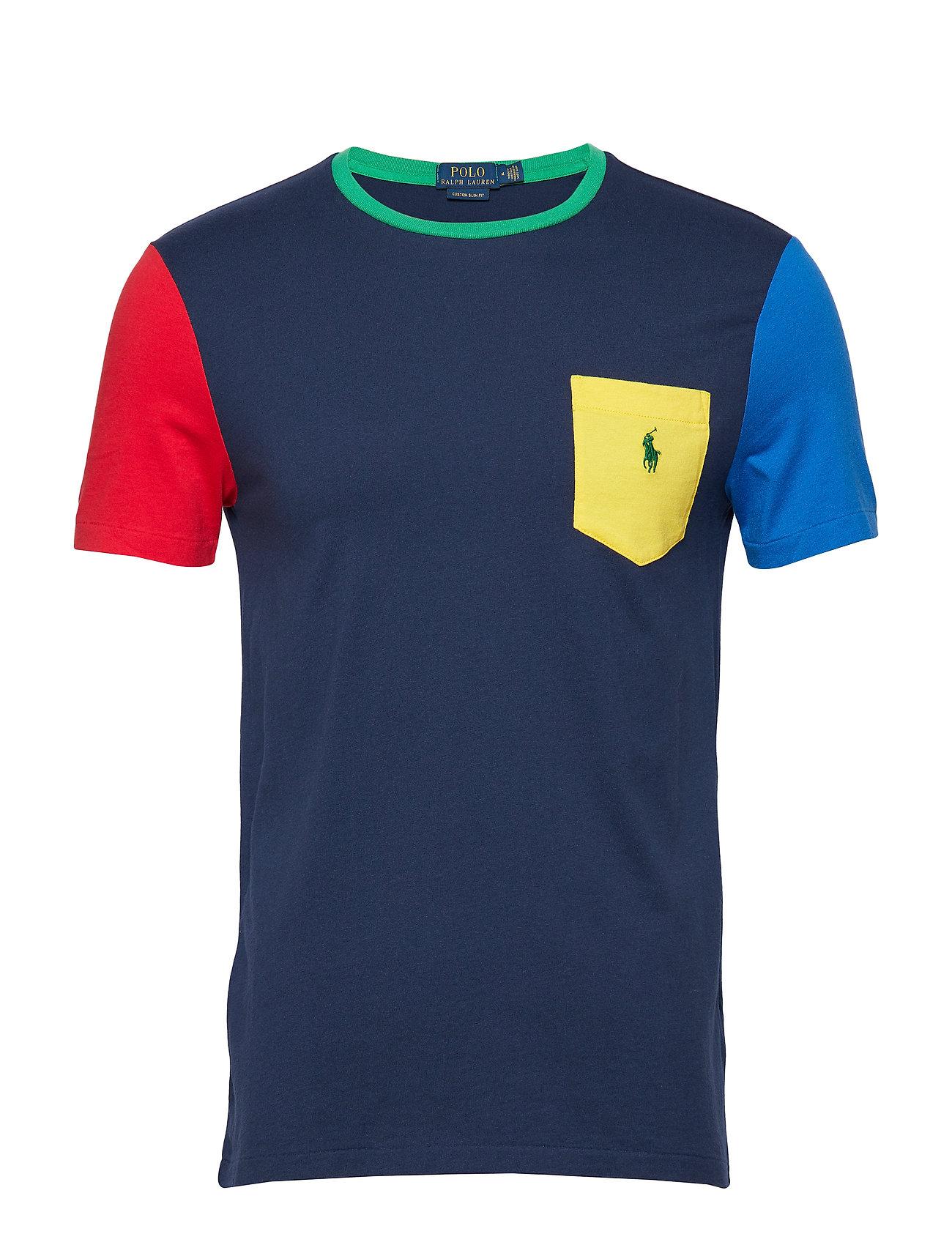 Sscncmslm12 Sscncmslm12 Shirt Sscncmslm12 T Shirt Short T Sleeve Short Sleeve qUMpSVz