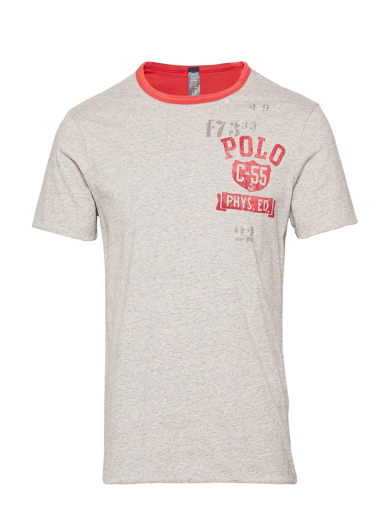 Sscncmslm2 Sscncmslm2 Short Shirt Sleeve T Short eCordBx