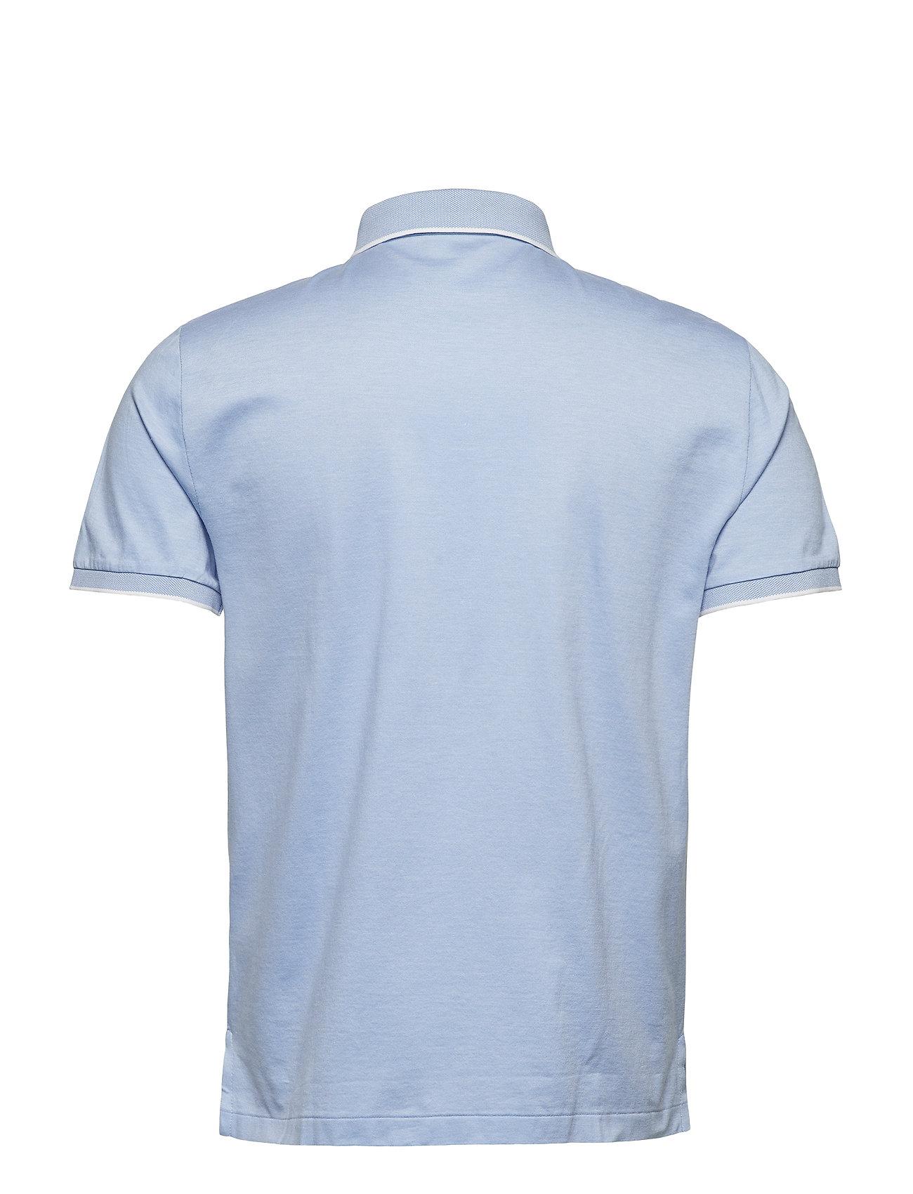 Lauren Shirt Sskccmslm1 Ralph short Sleeve knitdress BluePolo shQBrtdCx