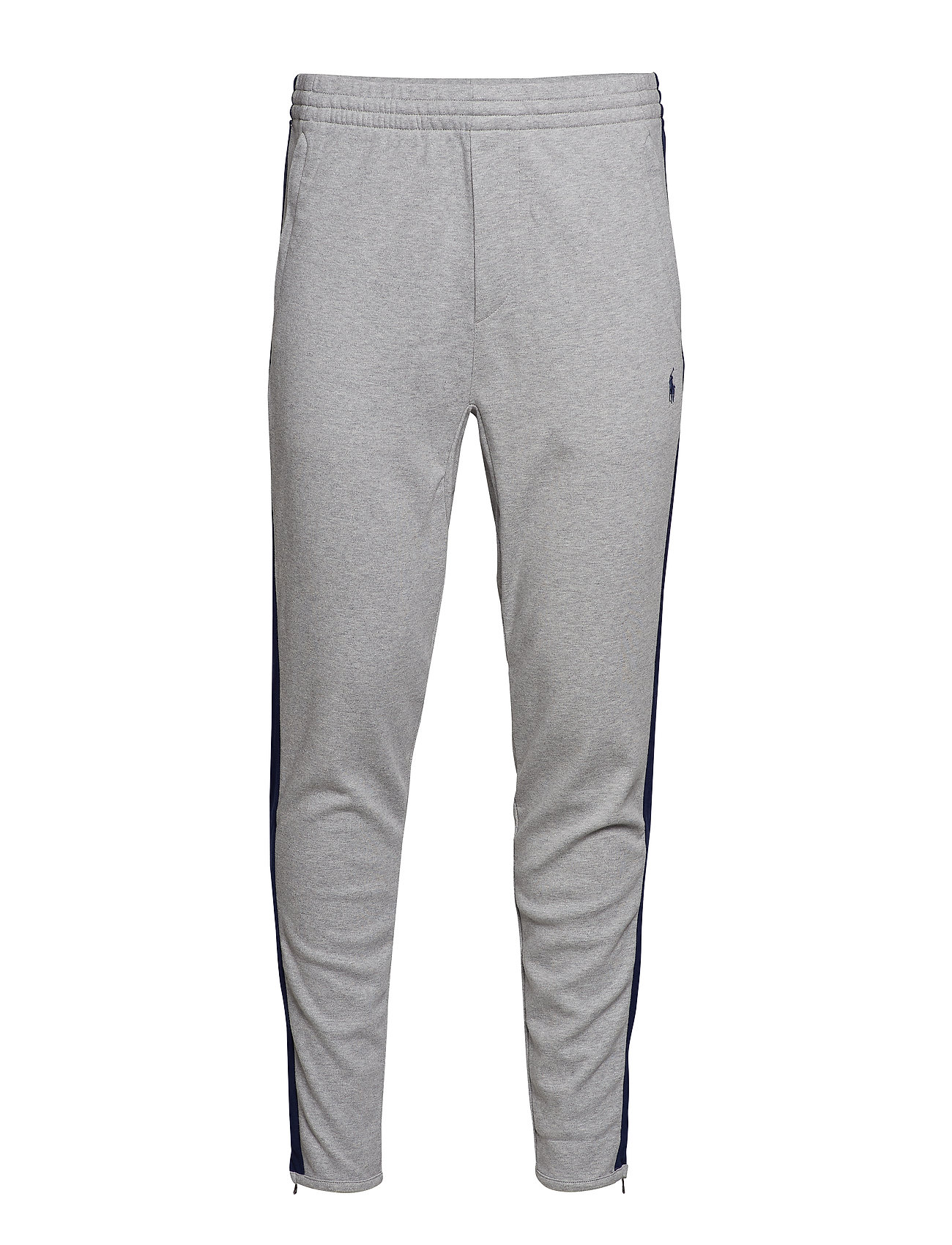 Polo Ralph Lauren PANTM5-ATHLETIC-PANT - ANDOVER HEATHER