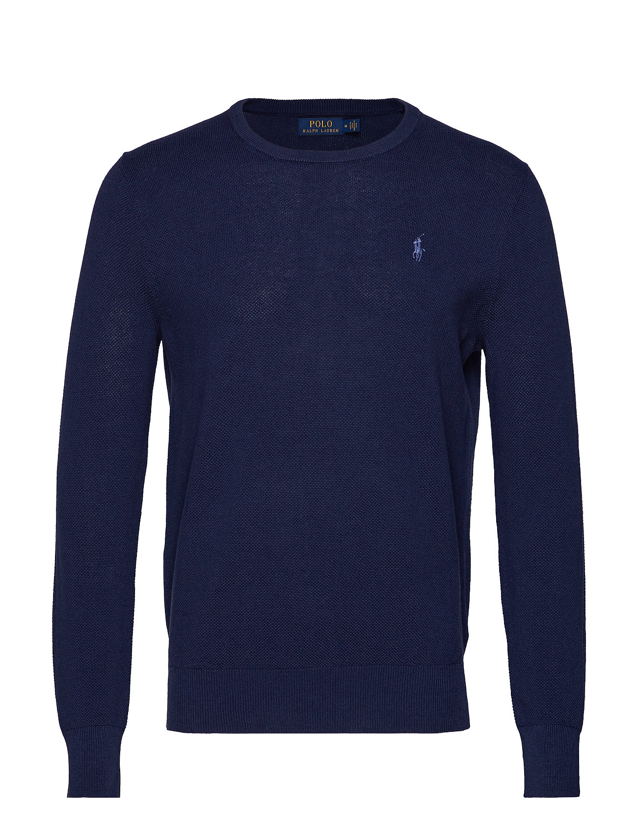 Polo Ralph Lauren LS CN PP-LONG SLEEVE-SWEATER