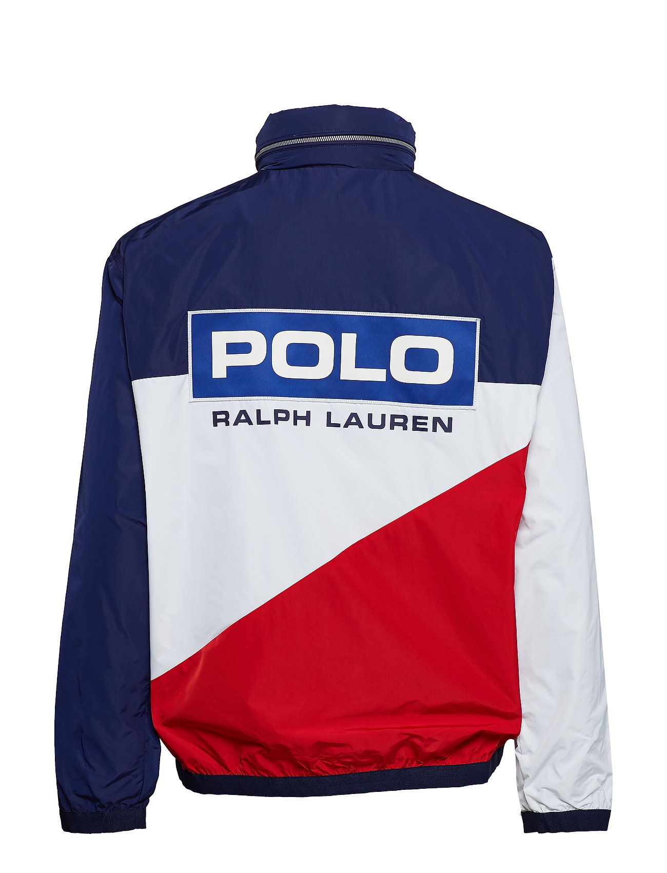 Water repellent Wht Lauren rl2000 Jacketpure Ralph RPolo W2IEDH9