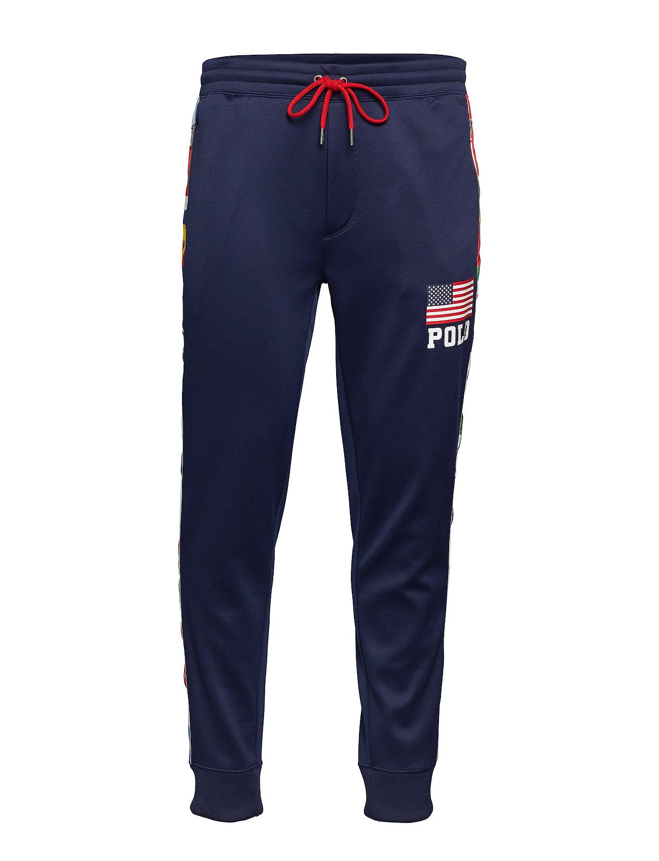 Polo Ralph Lauren Performance Fleece Track Pant