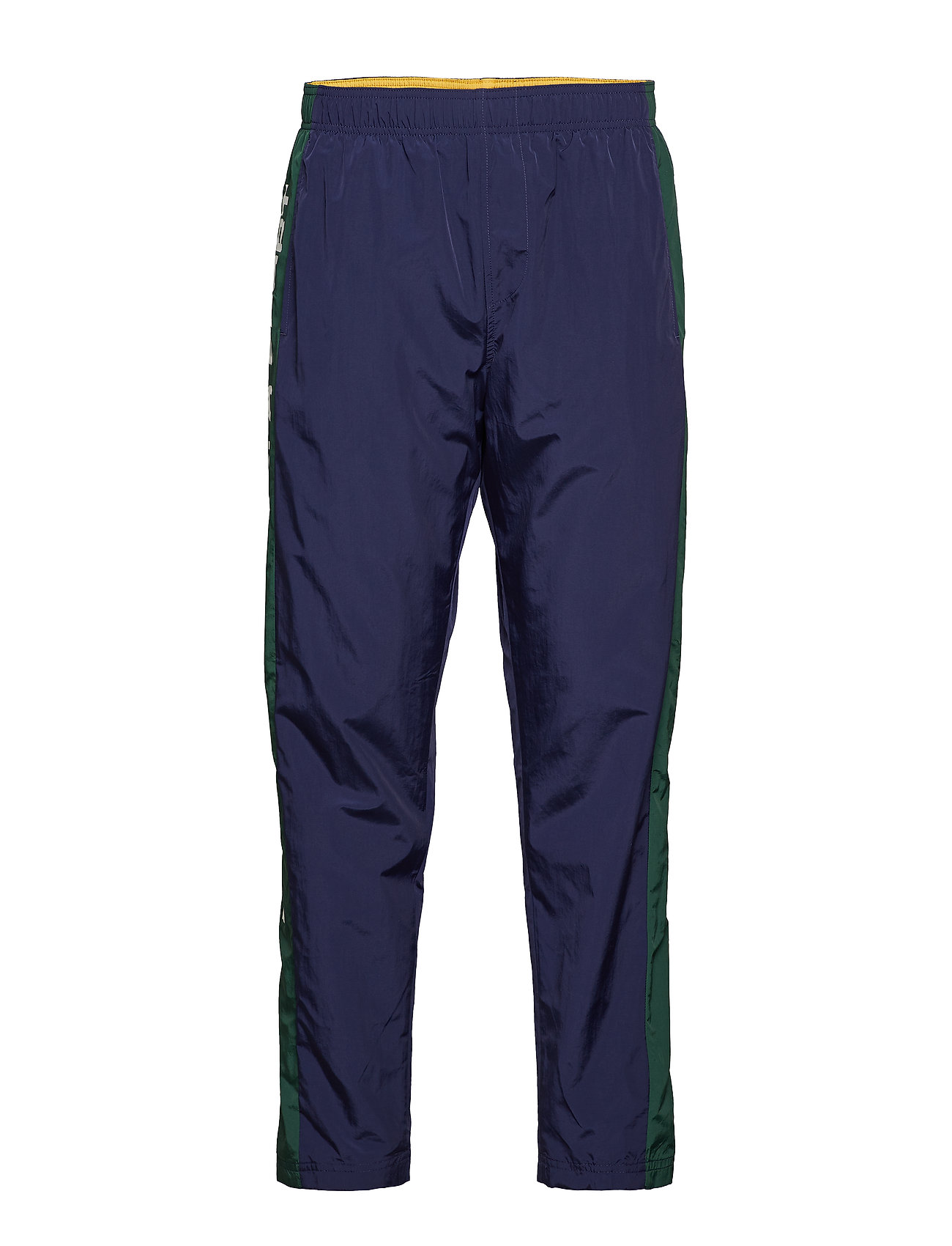 Fit NavyCollRalph Polo Sport Lauren Classic Pantcruise y80wmNnOvP