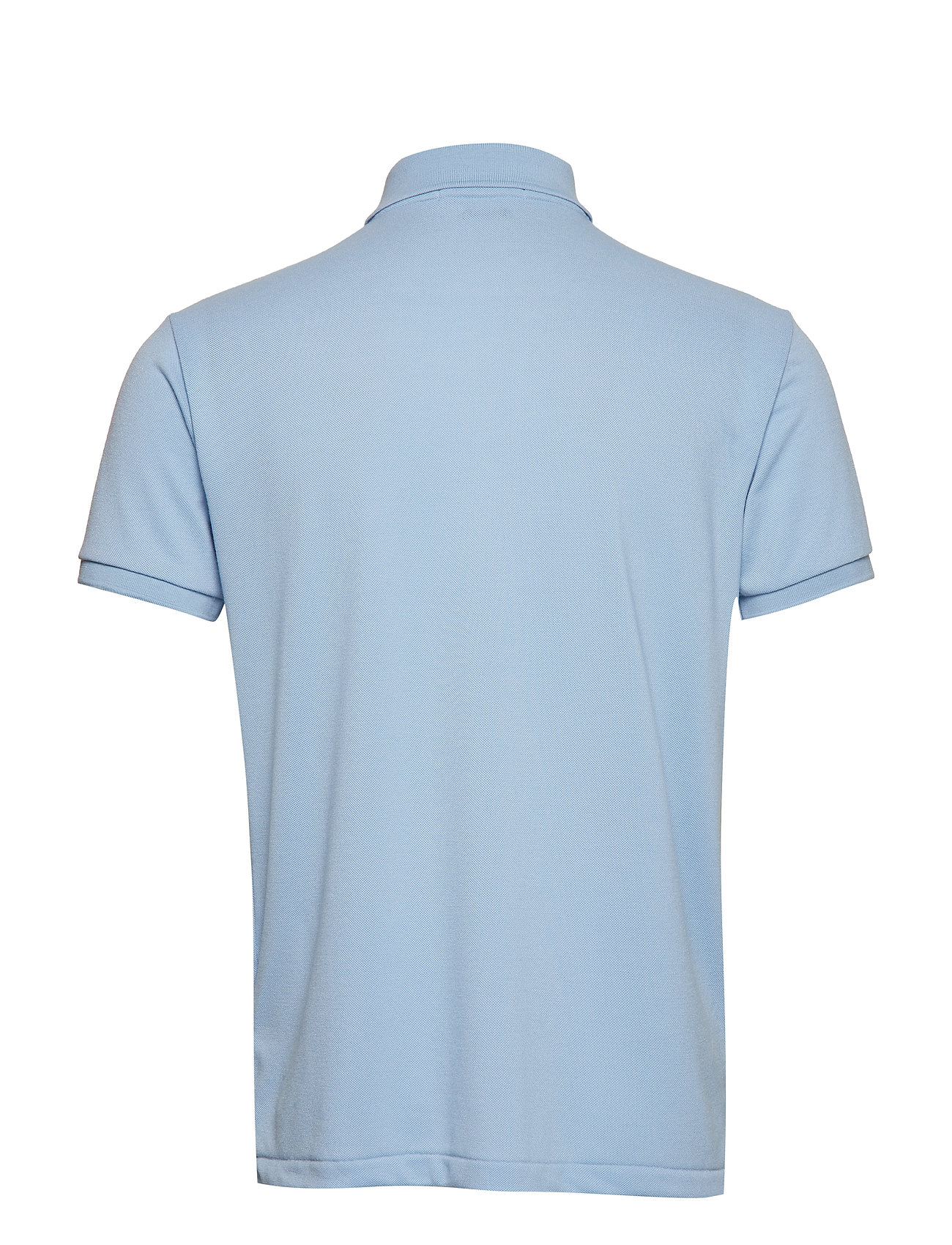 Polo Ralph Lauren - The Earth Polo - lyhythihaiset - baby blue - 1
