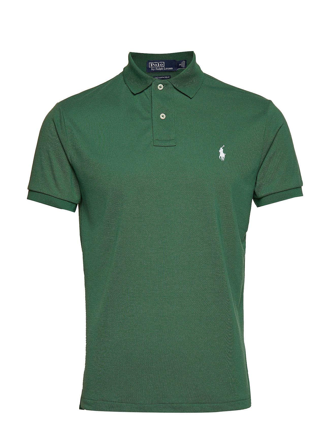 Polo Ralph Lauren The Earth Polo Shirt