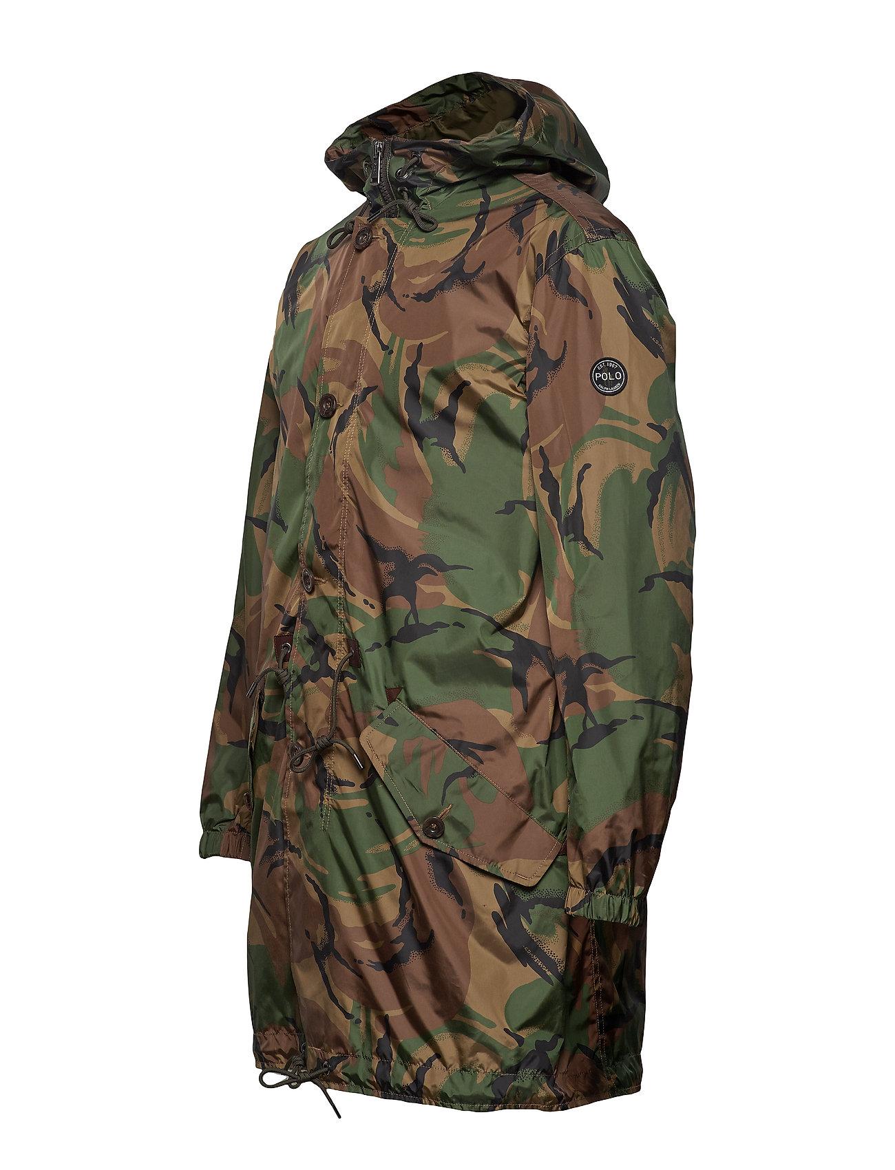 Benton unlined Marsh jacketbritish CPolo Ralph Elmwood Lauren hrBstxQdCo