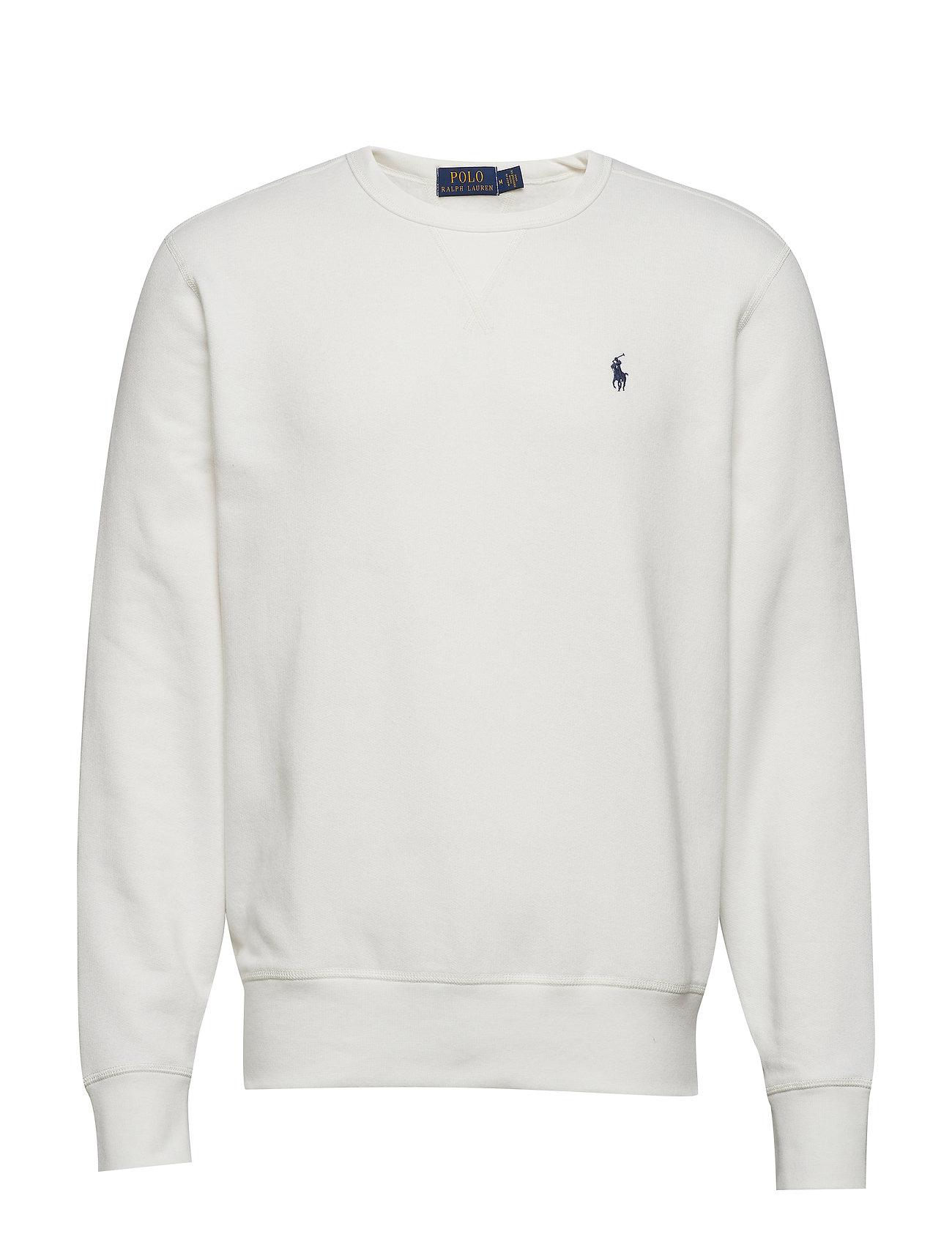 Lscnm1 Sleeve knitnevisPolo long Ralph Lauren USzqMVp