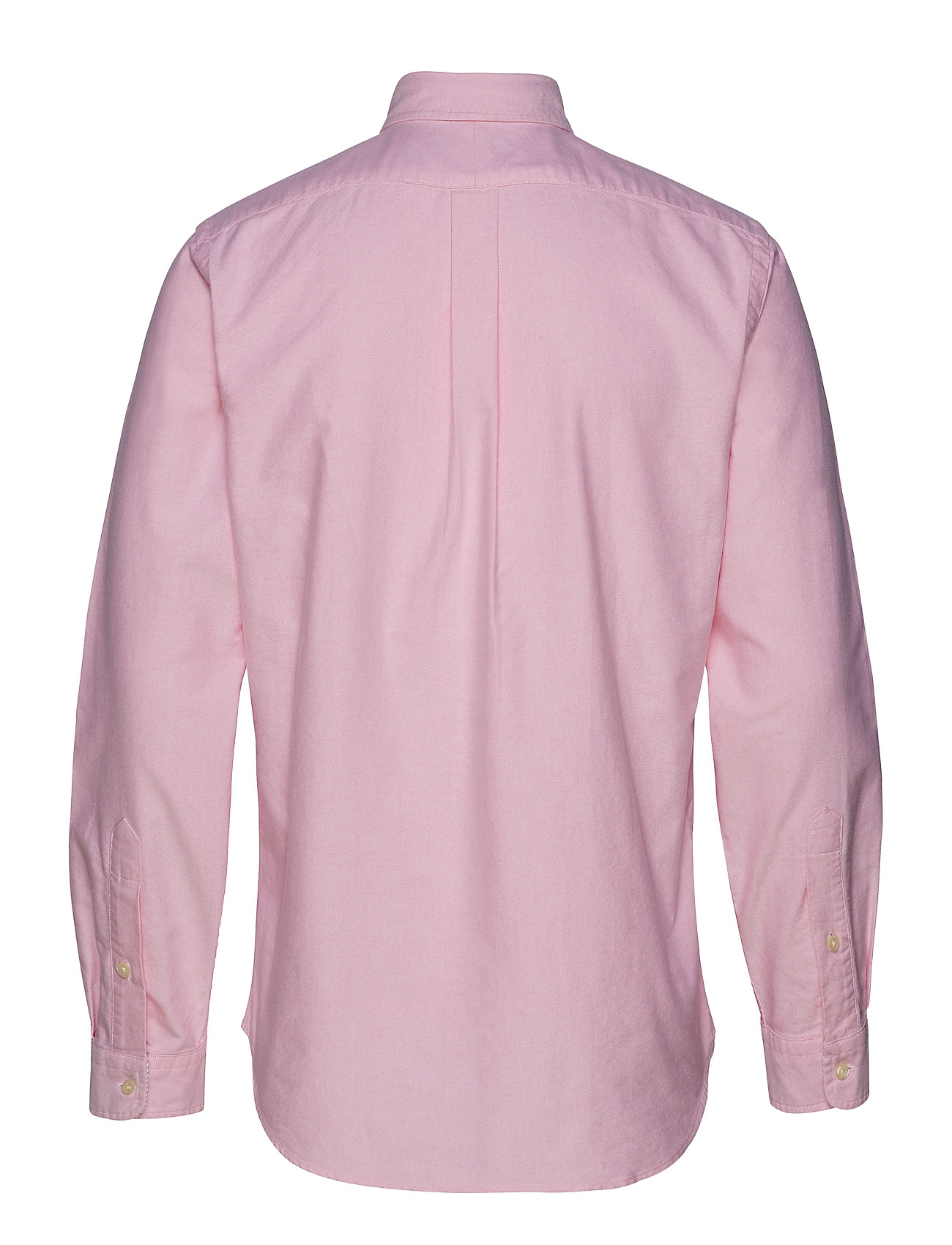 sport Ppc Bd long Cu Ralph Sp Shirtnew RosePolo Lauren Sleeve 9EH2DI