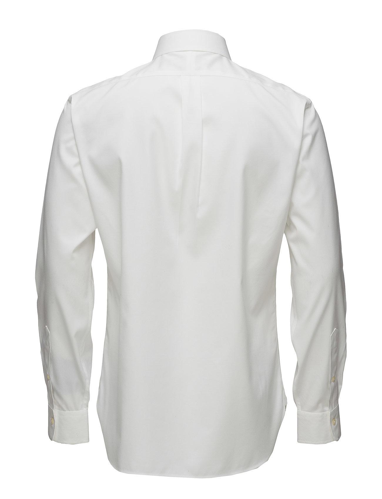dress ShirtwhitePolo Ppc Ralph S Lauren Hbd Nk NOnk0w8PX