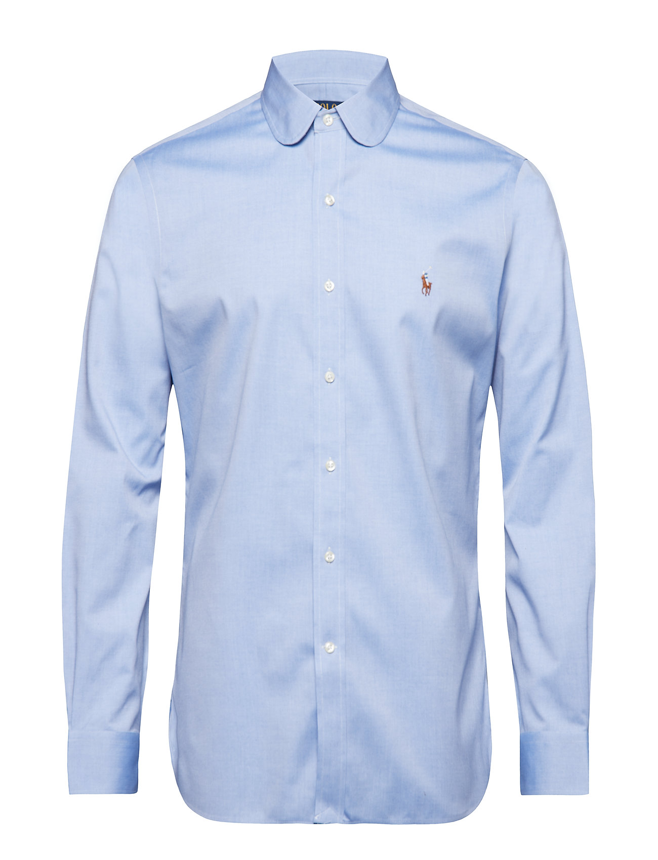 Polo Ralph Lauren S CLB PPC NK-DRESS SHIRT