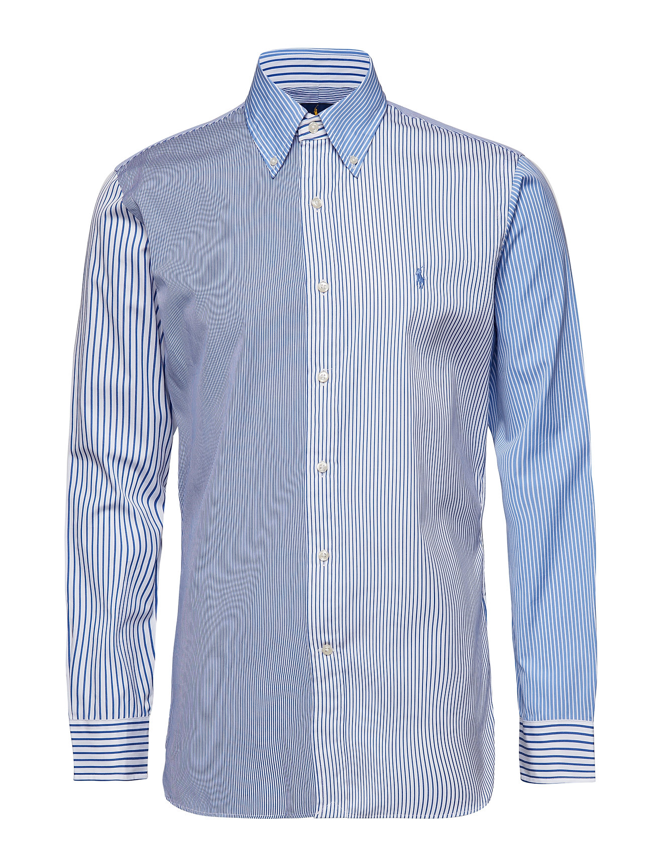 Polo Ralph Lauren S HBD PPC NK-DRESS SHIRT