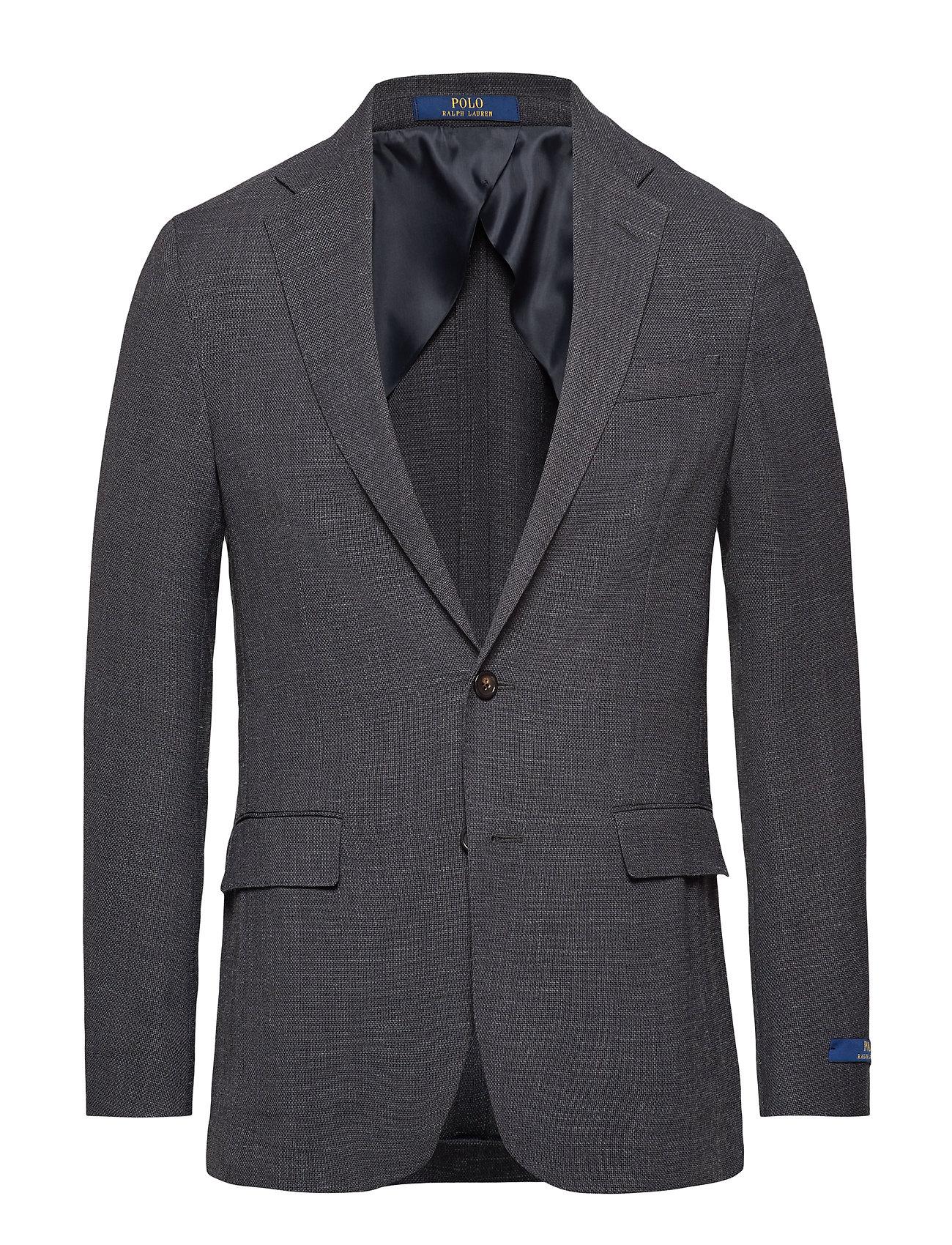 Polo Ralph Lauren Morgan Textured Sport Coat