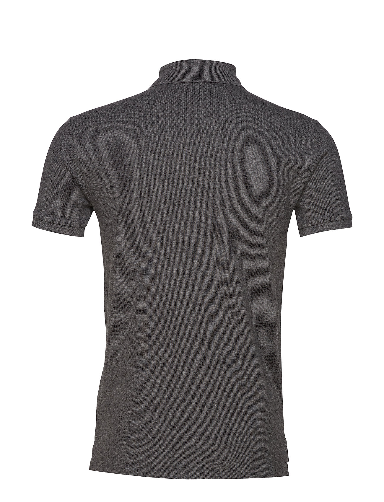 Flannel Slim Shirtmedium Lauren Fit Mesh Polo HeRalph WHE2eD9IY