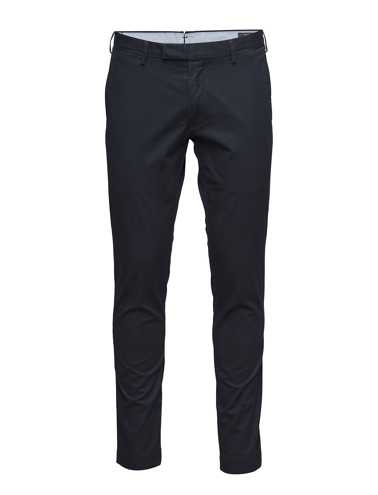 Polo Ralph Lauren Stretch Straight Fit Chino