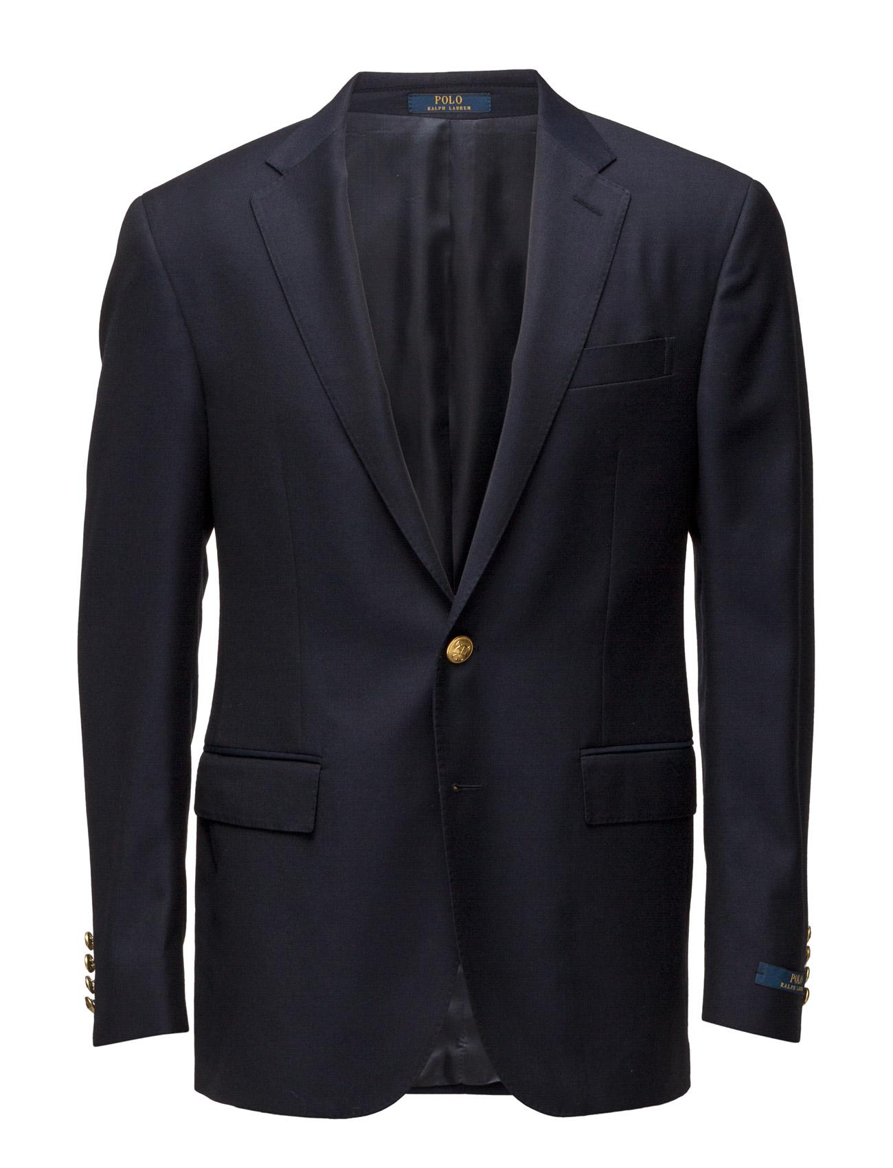 Polo Ralph Lauren Polo Wool Twill Sport Coat