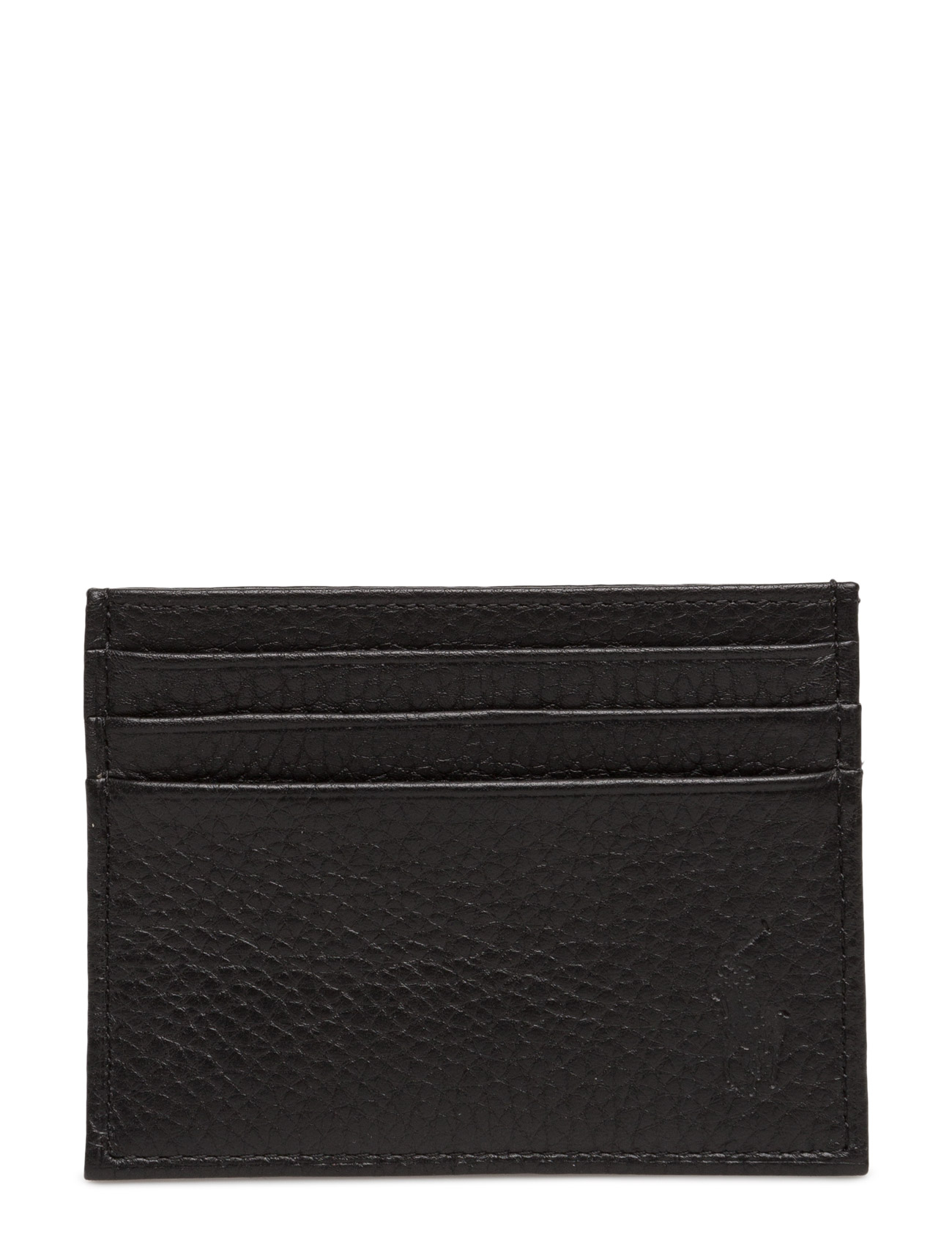 523865b88e07 Multi Card Case (Black) (£49) - Polo Ralph Lauren -