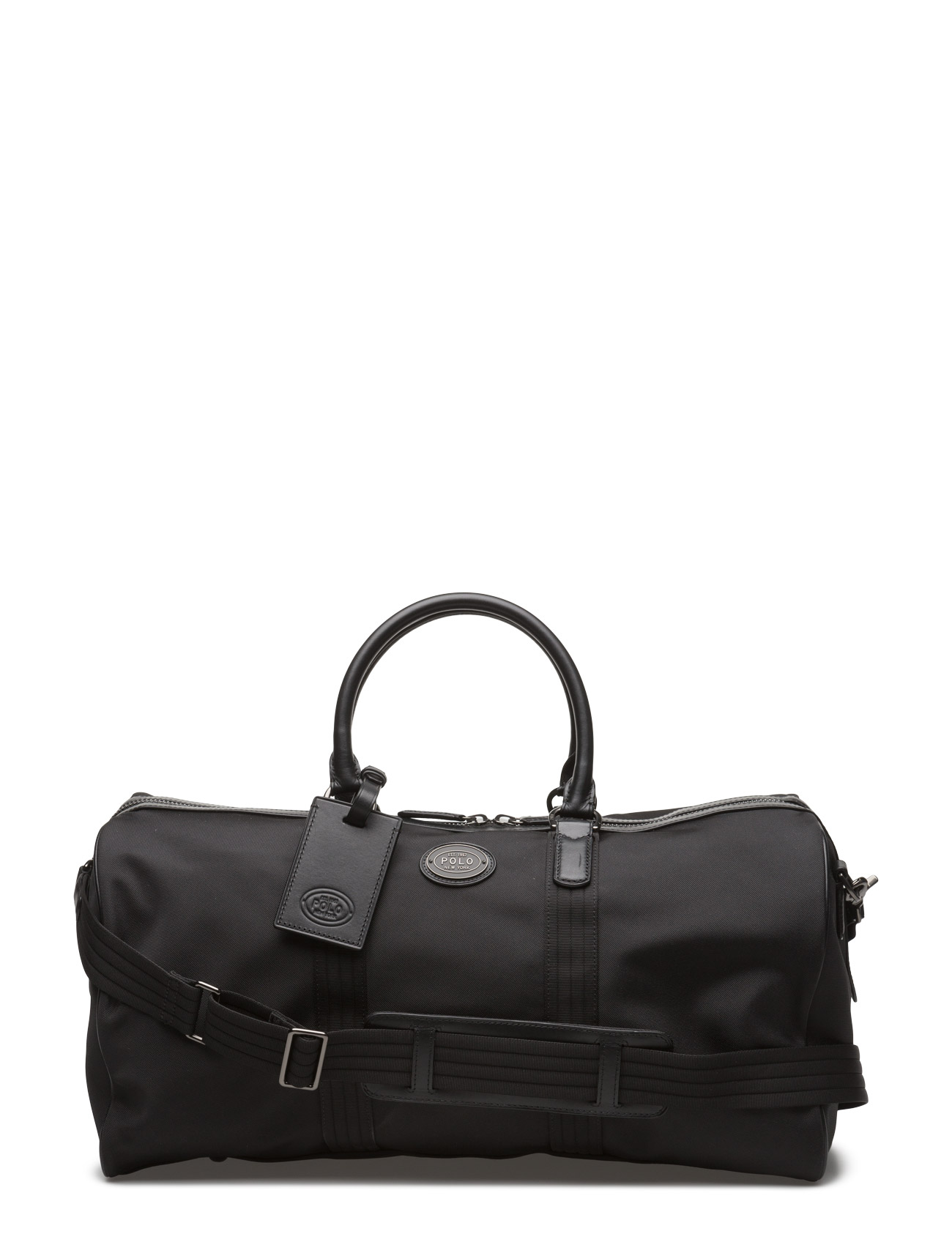 Polo Ralph Lauren Thompson Duffel Bag